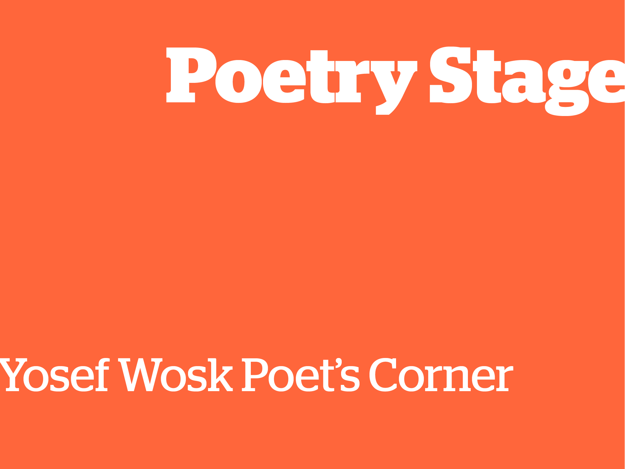 PoetryStage.png