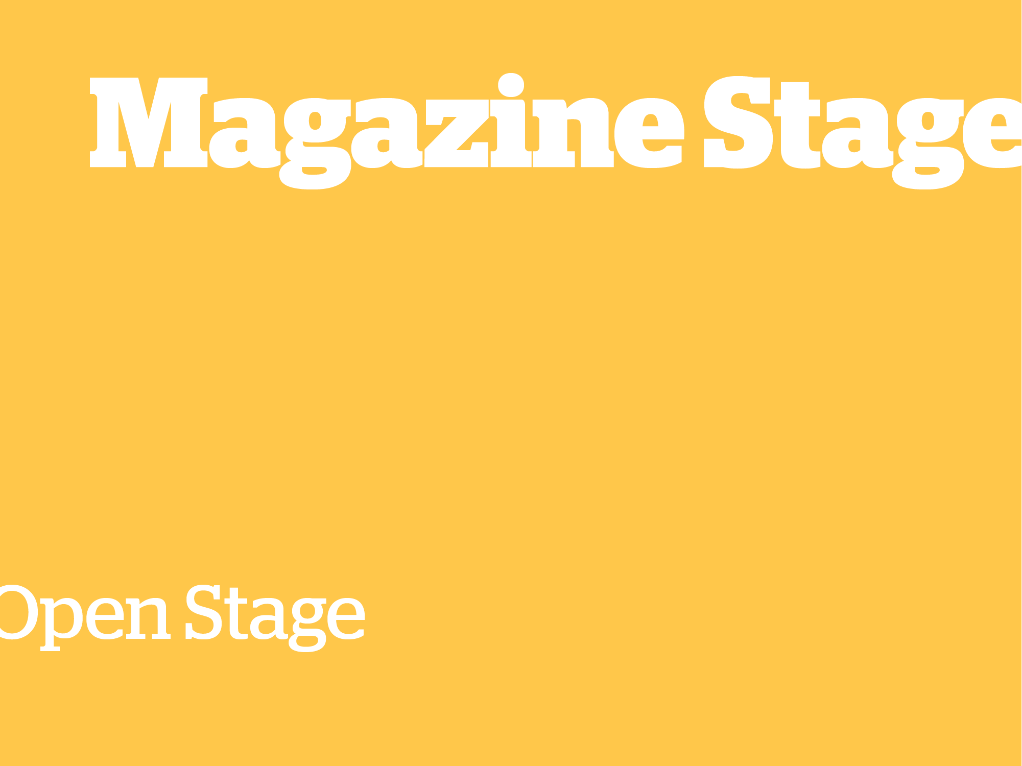 MagazineStage.png