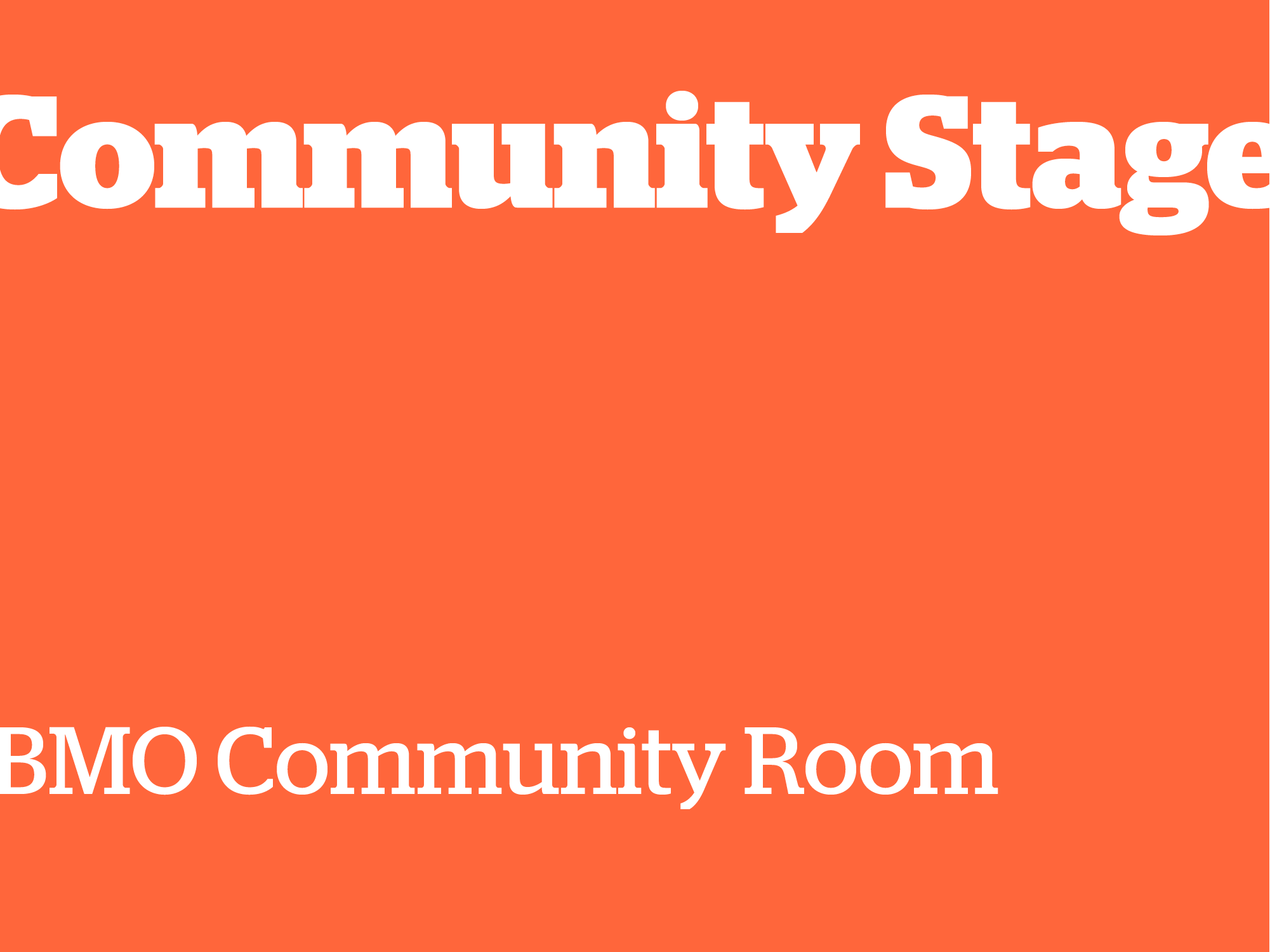 CommunityStage.png