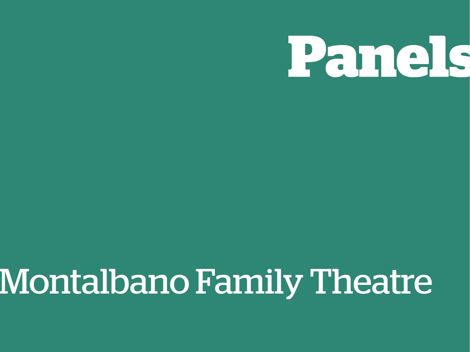 Panels.png