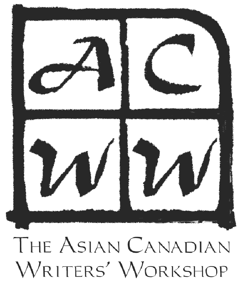 ACWW_Official_logo.png