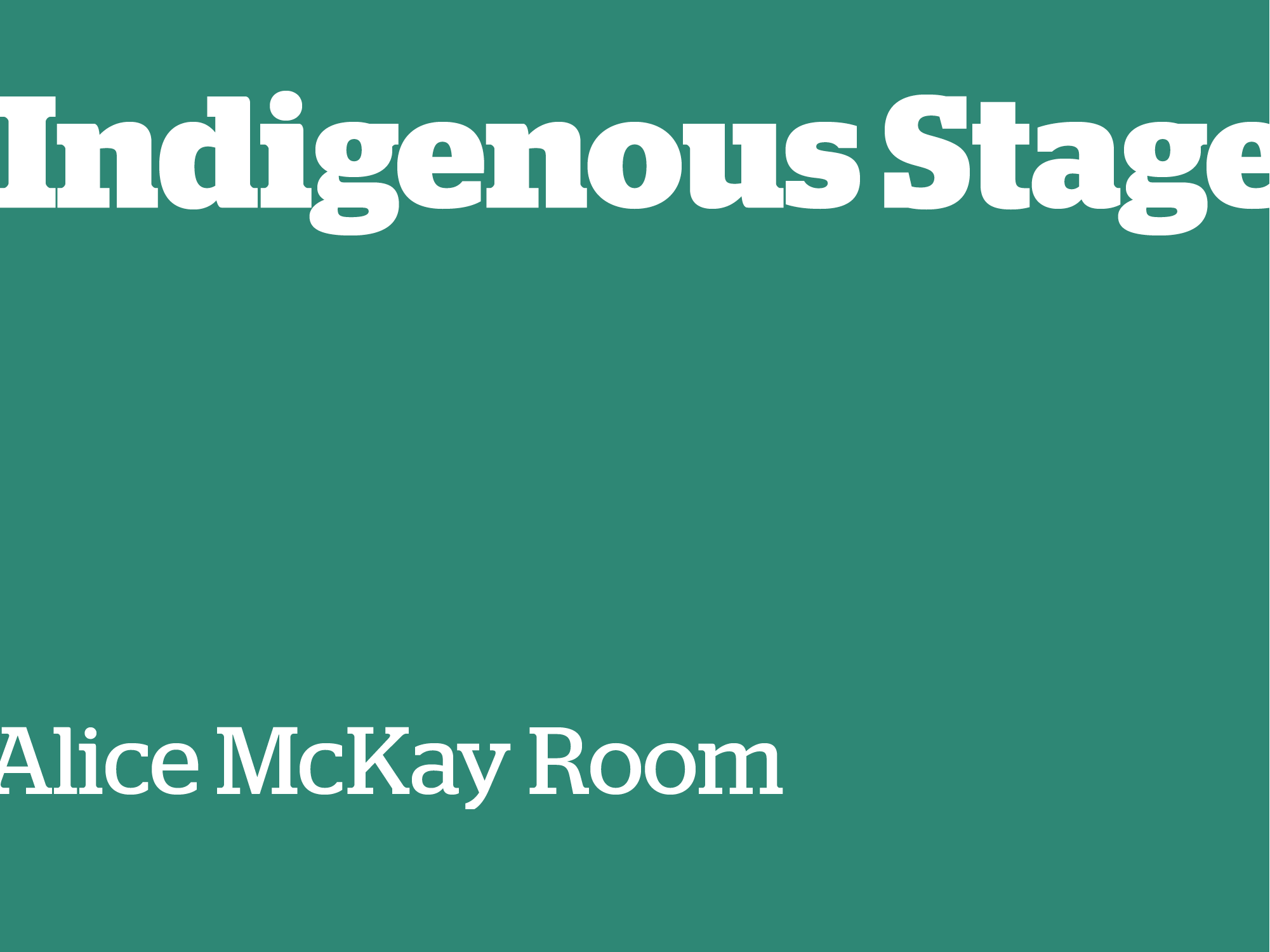 Indigenous Stage.png