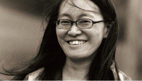 Rita-Wong.jpg