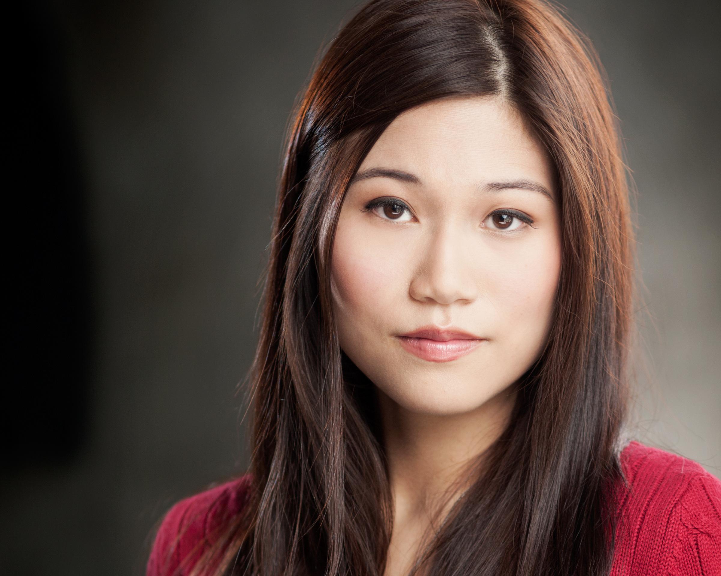 Lindsay+Wong+credit+Shimon+red+sweater.jpg
