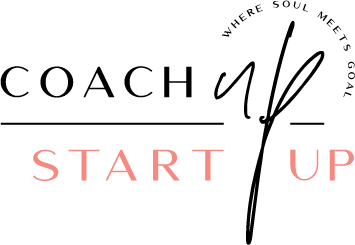 UP_StartUp.png