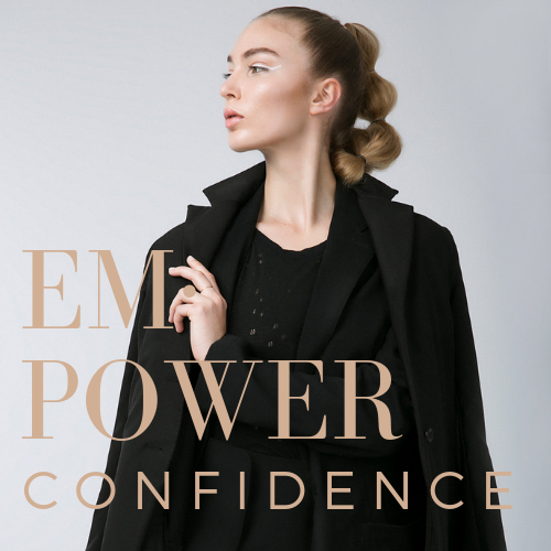 Copy of Empower (1).png