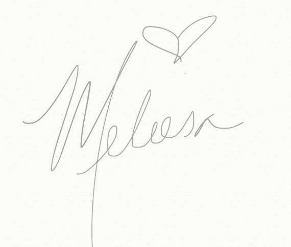 meleesa+signature.jpg