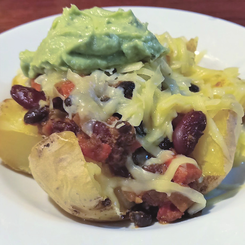 Mexican Spuds Marney's Wholefood Kitchen.jpg