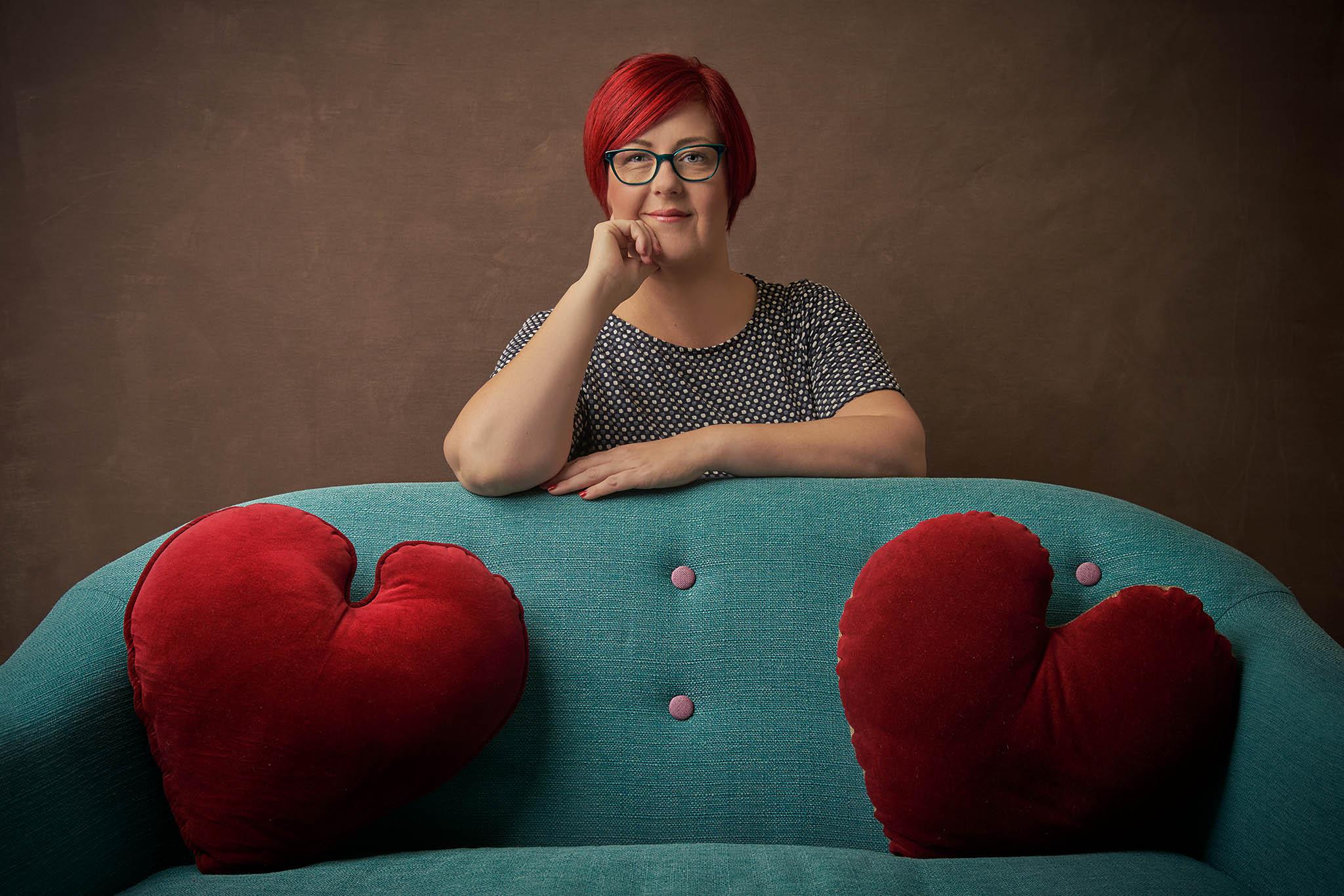 Sarah_couch.jpg