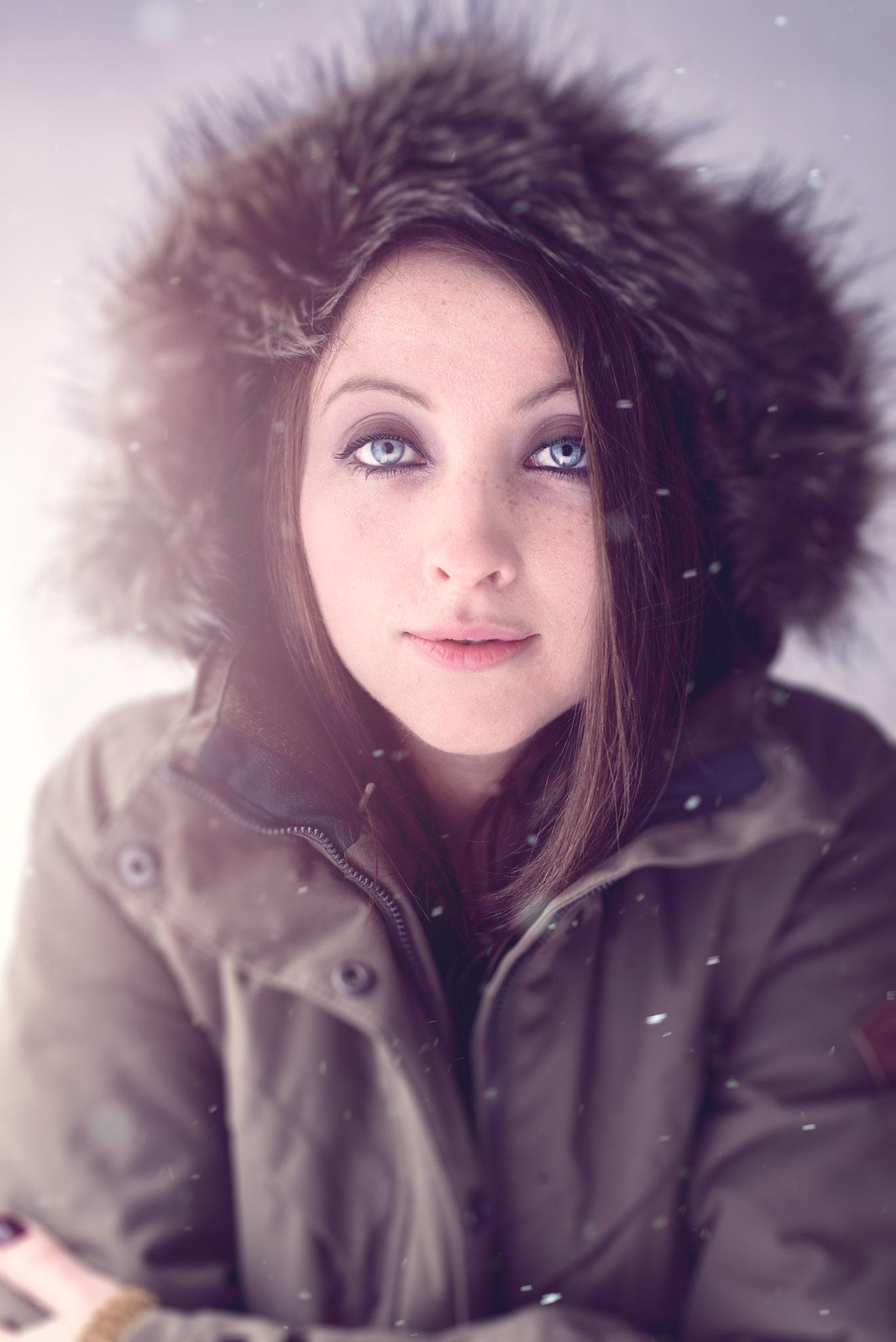 Cl_snow.jpg