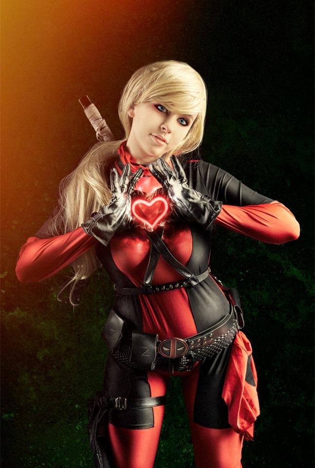 Lady_deadpool_01_NWM.jpg