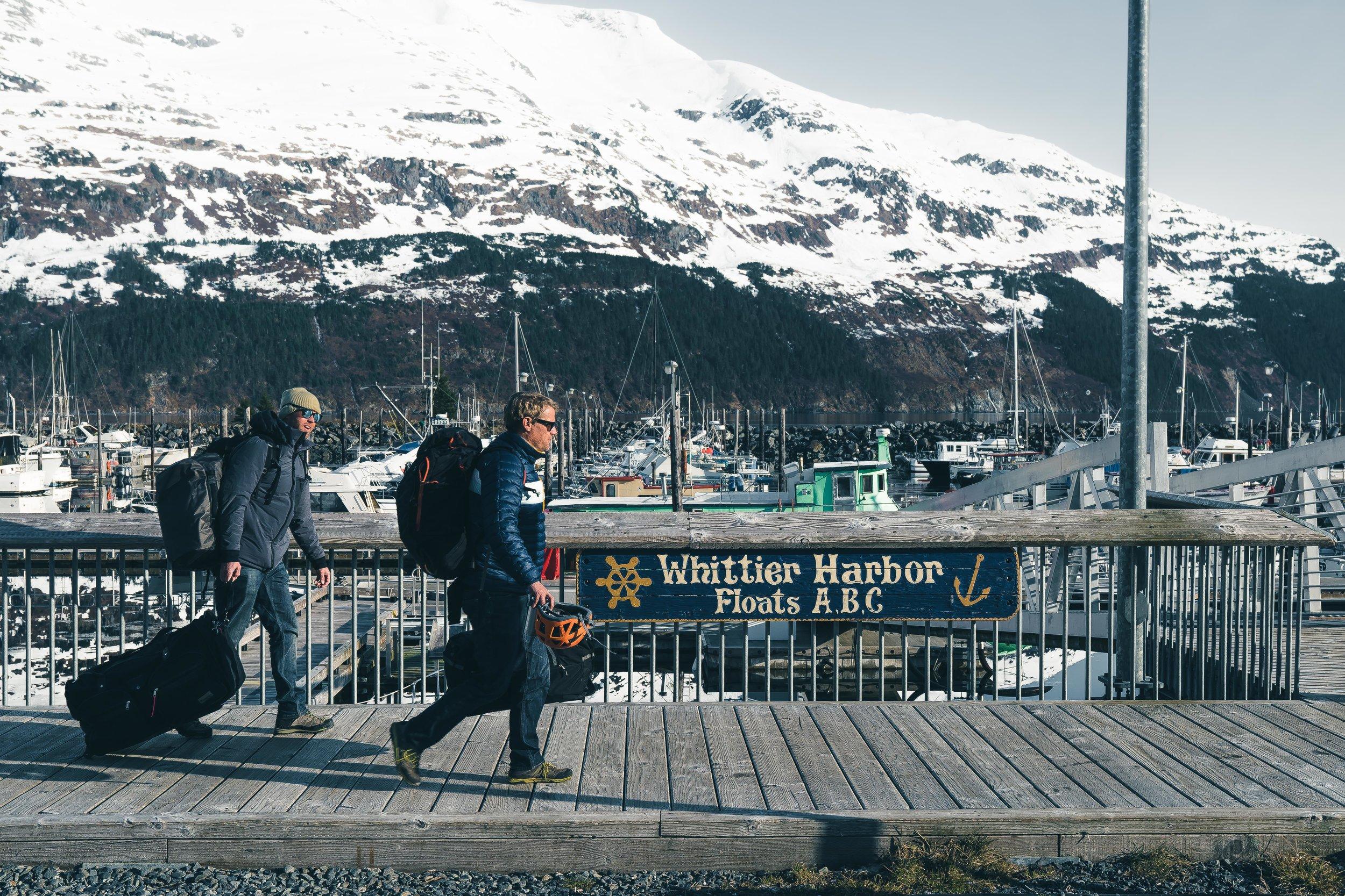 Alaska Trip Report (1 of 80).jpg