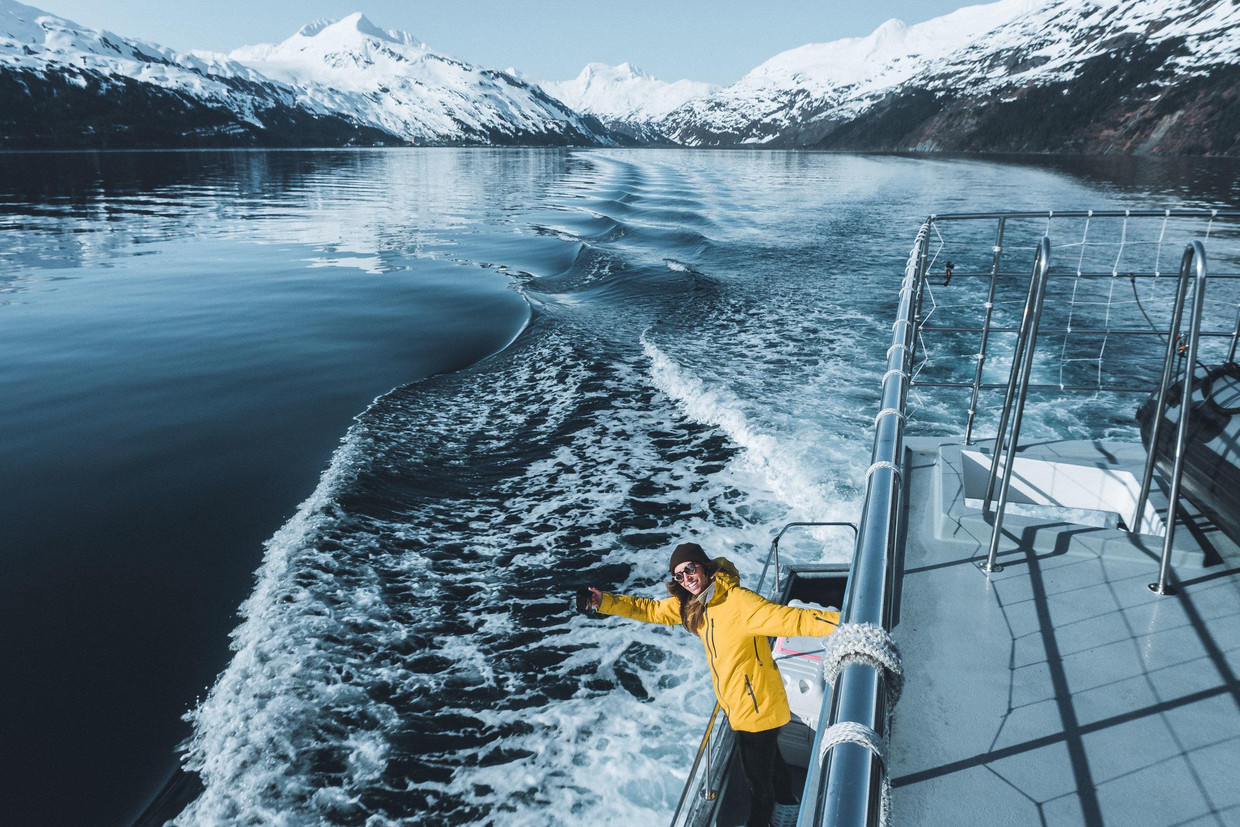 Alaska Trip Report (15 of 80).jpg