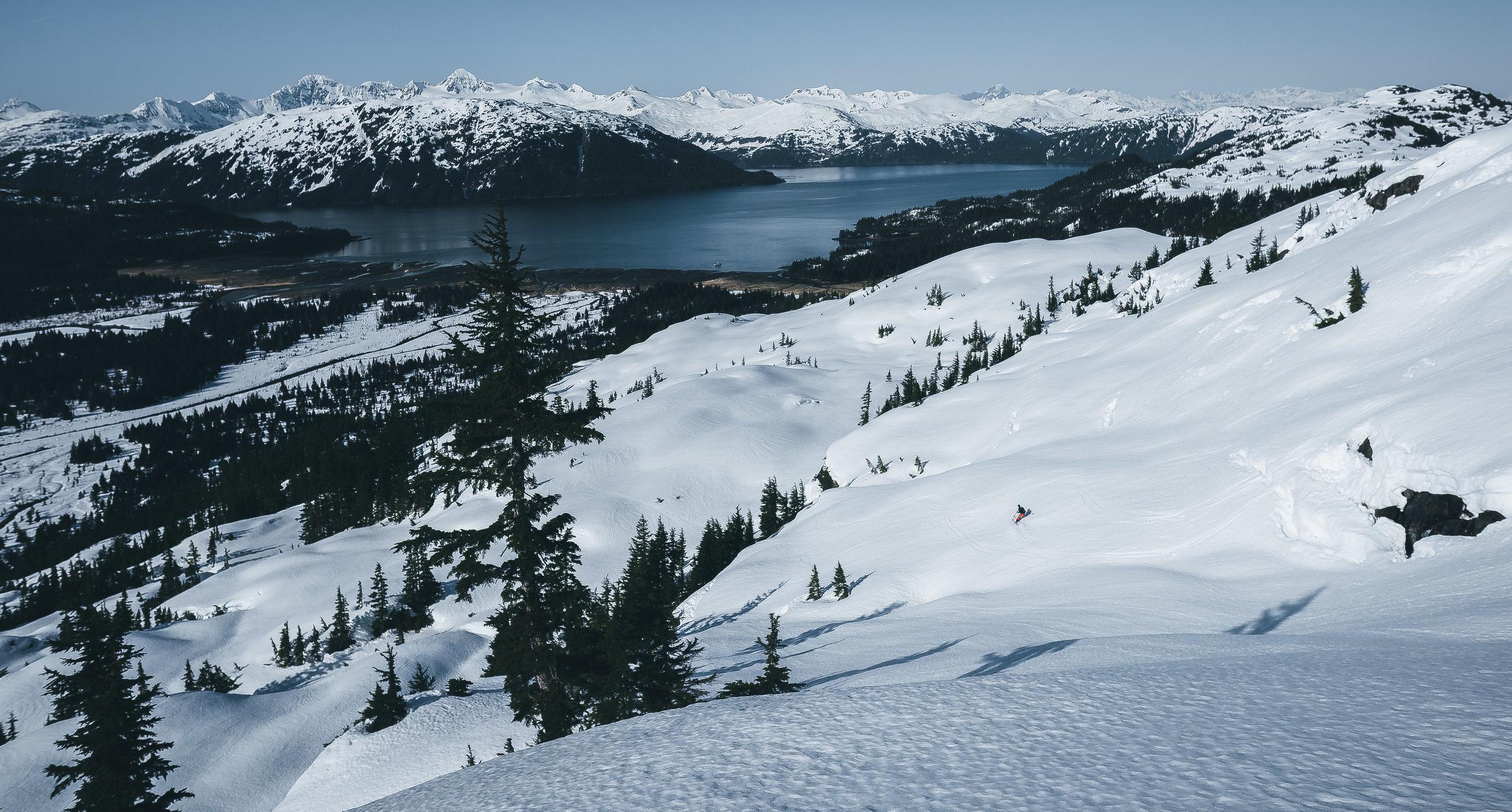Alaska Trip Report (5 of 80).jpg