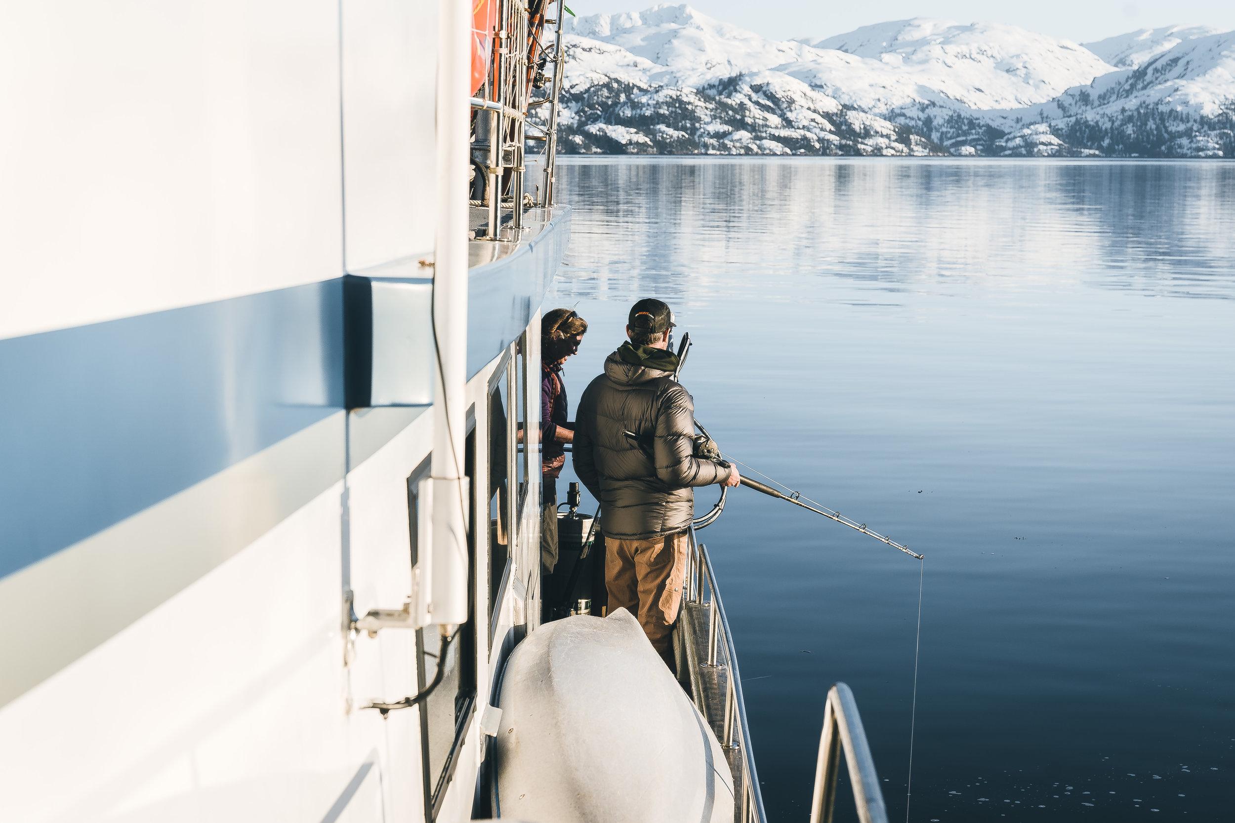 Alaska Trip Report (11 of 80).jpg