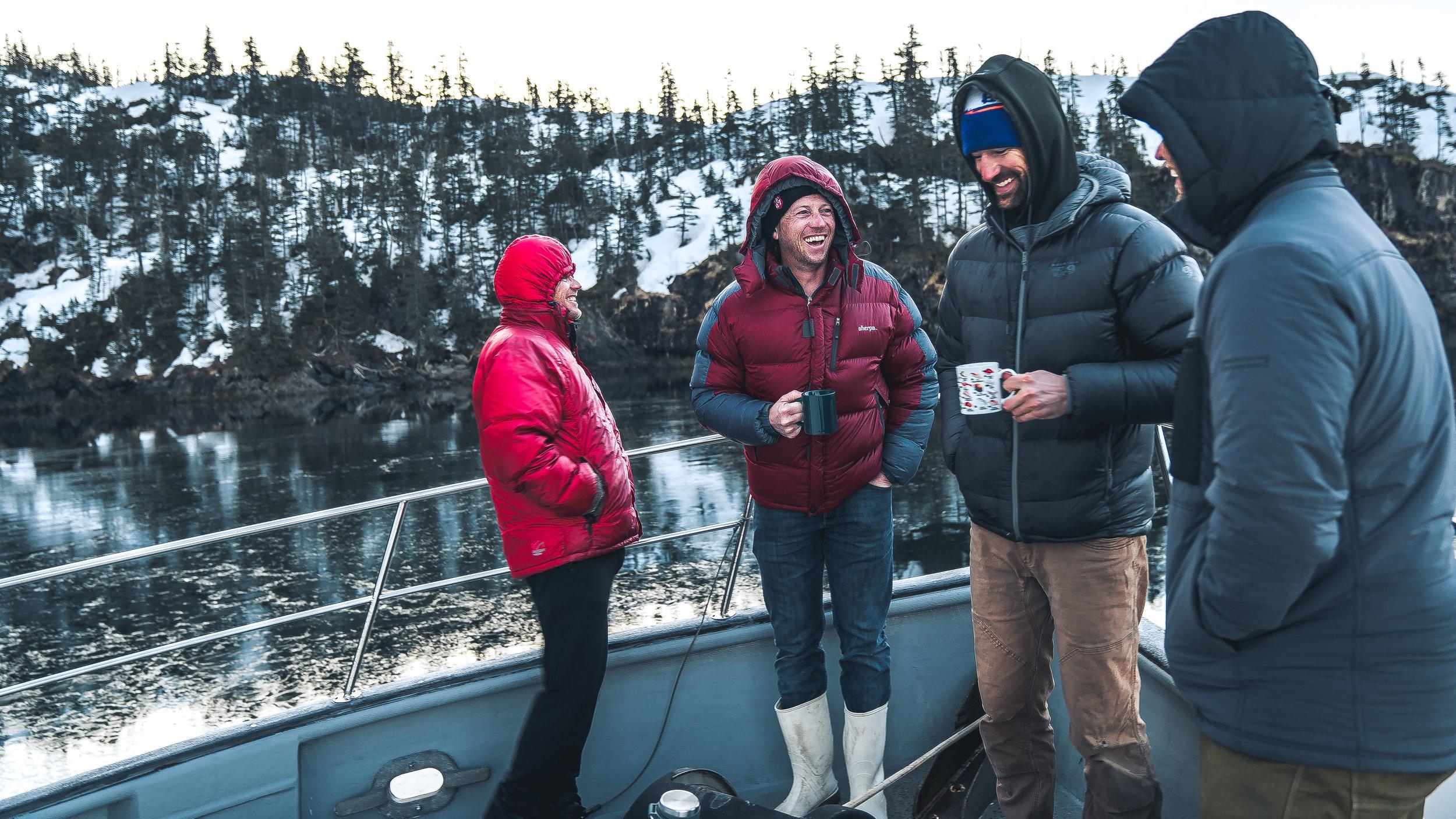 Alaska Trip Report (16 of 80).jpg