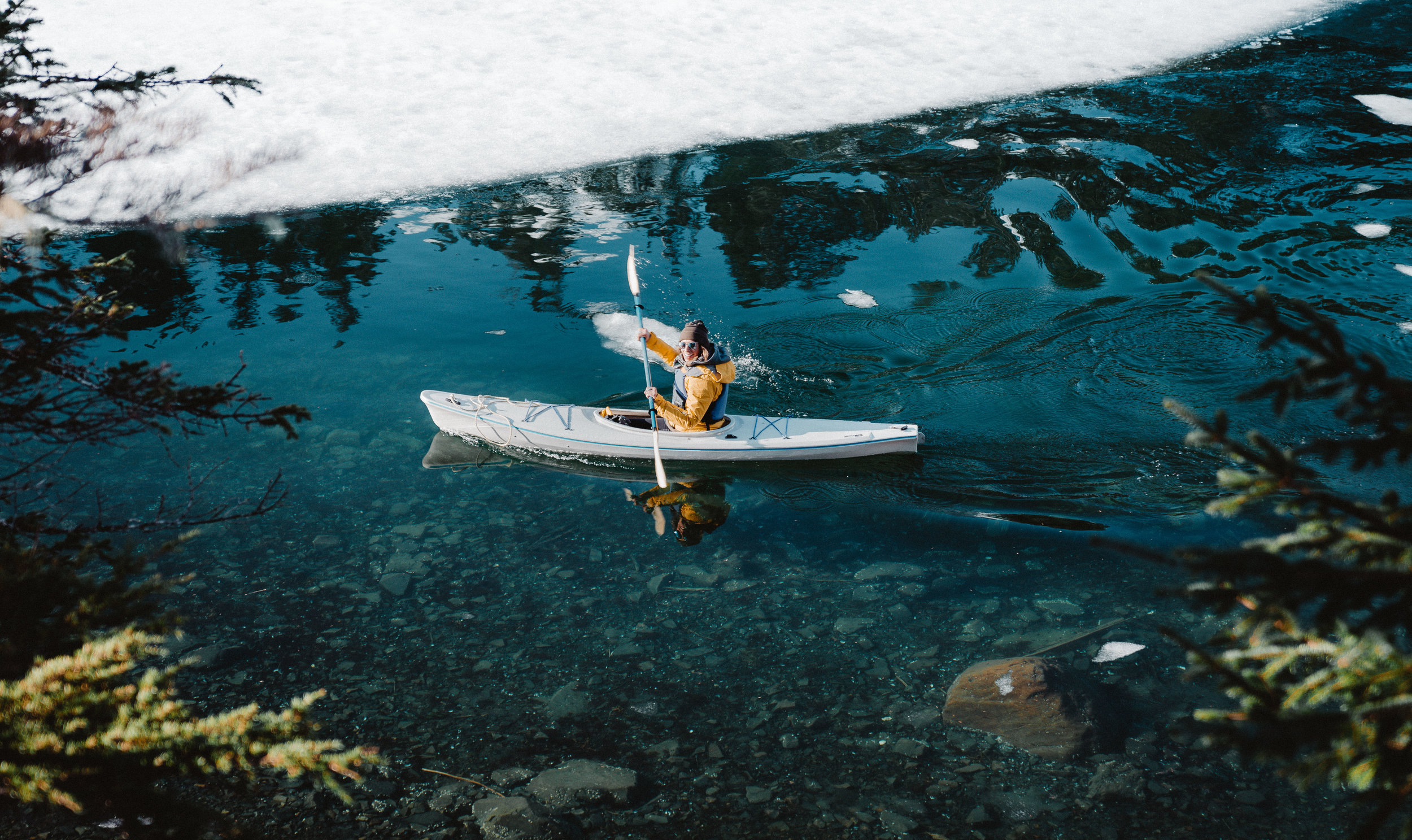 Alaska Trip Report (19 of 80).jpg