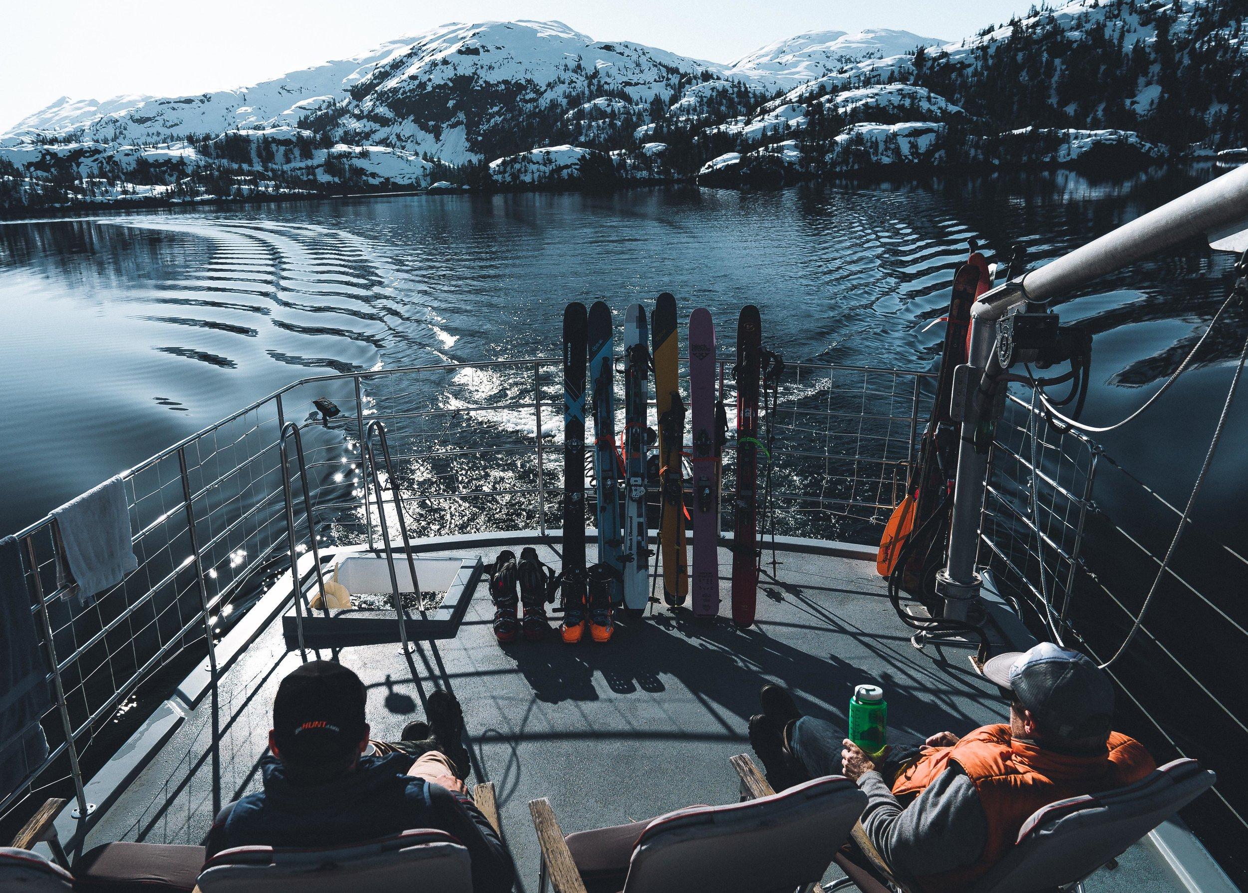 Alaska Trip Report (25 of 80).jpg