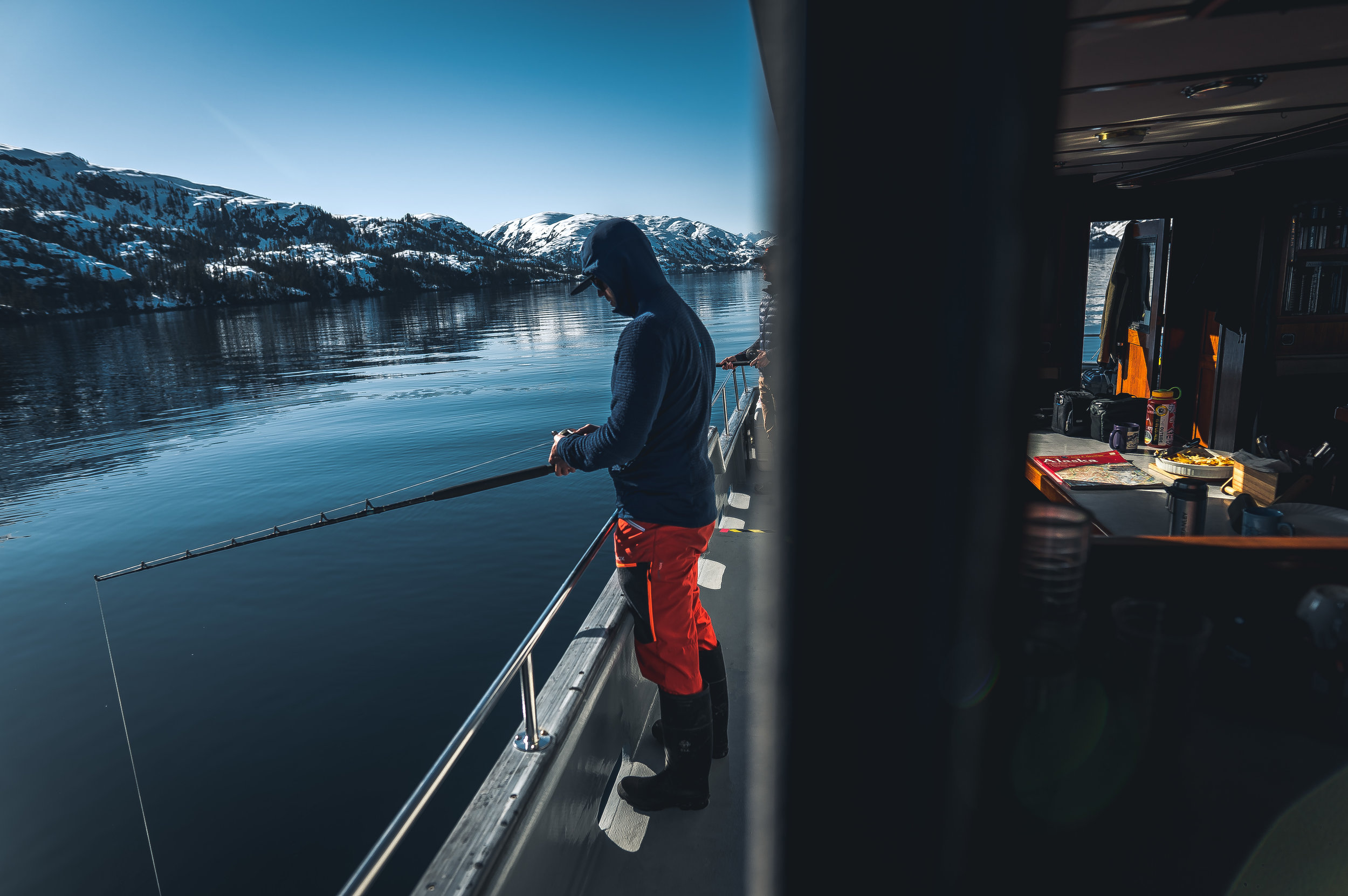Alaska Trip Report (29 of 80).jpg