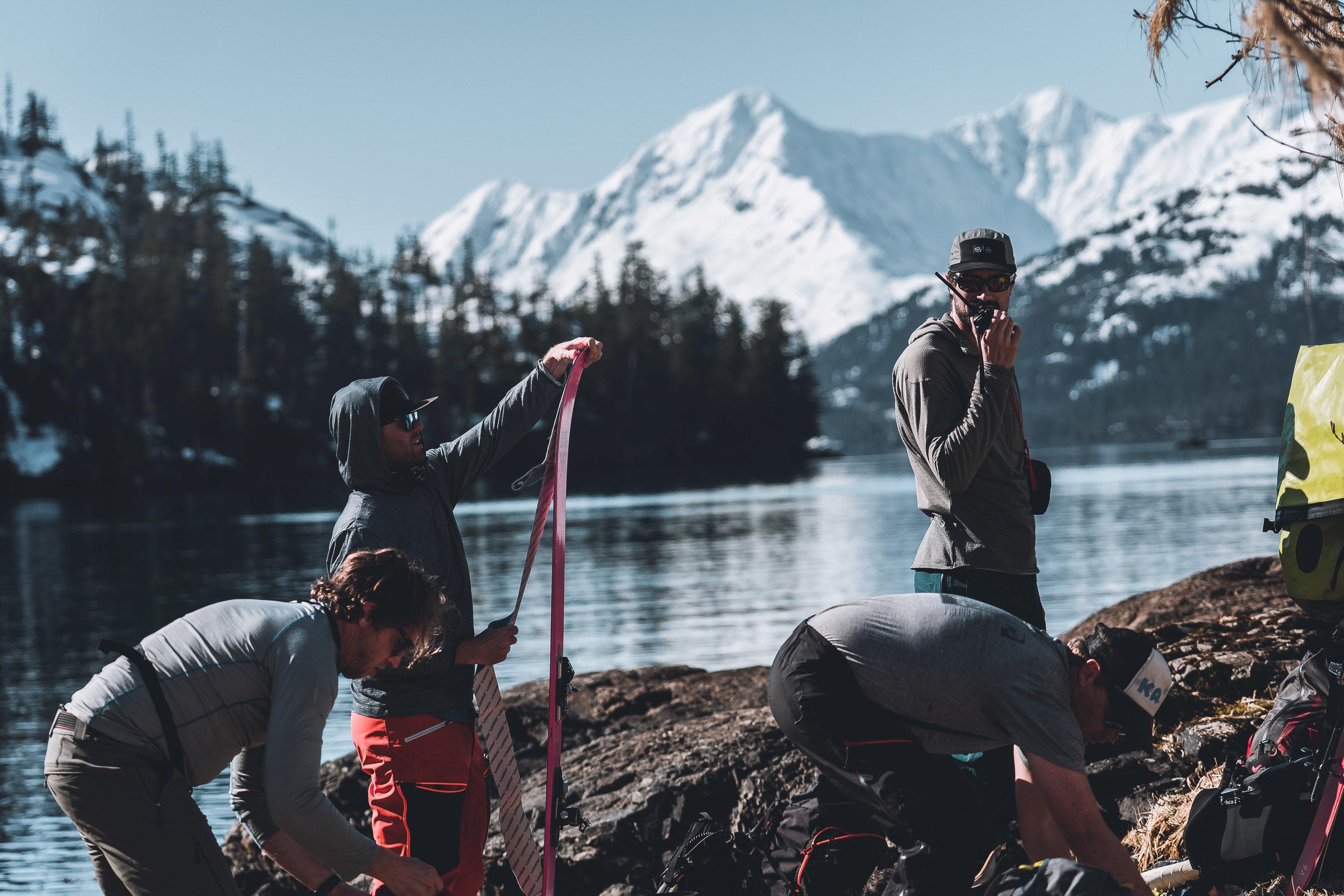 Alaska Trip Report (30 of 80).jpg