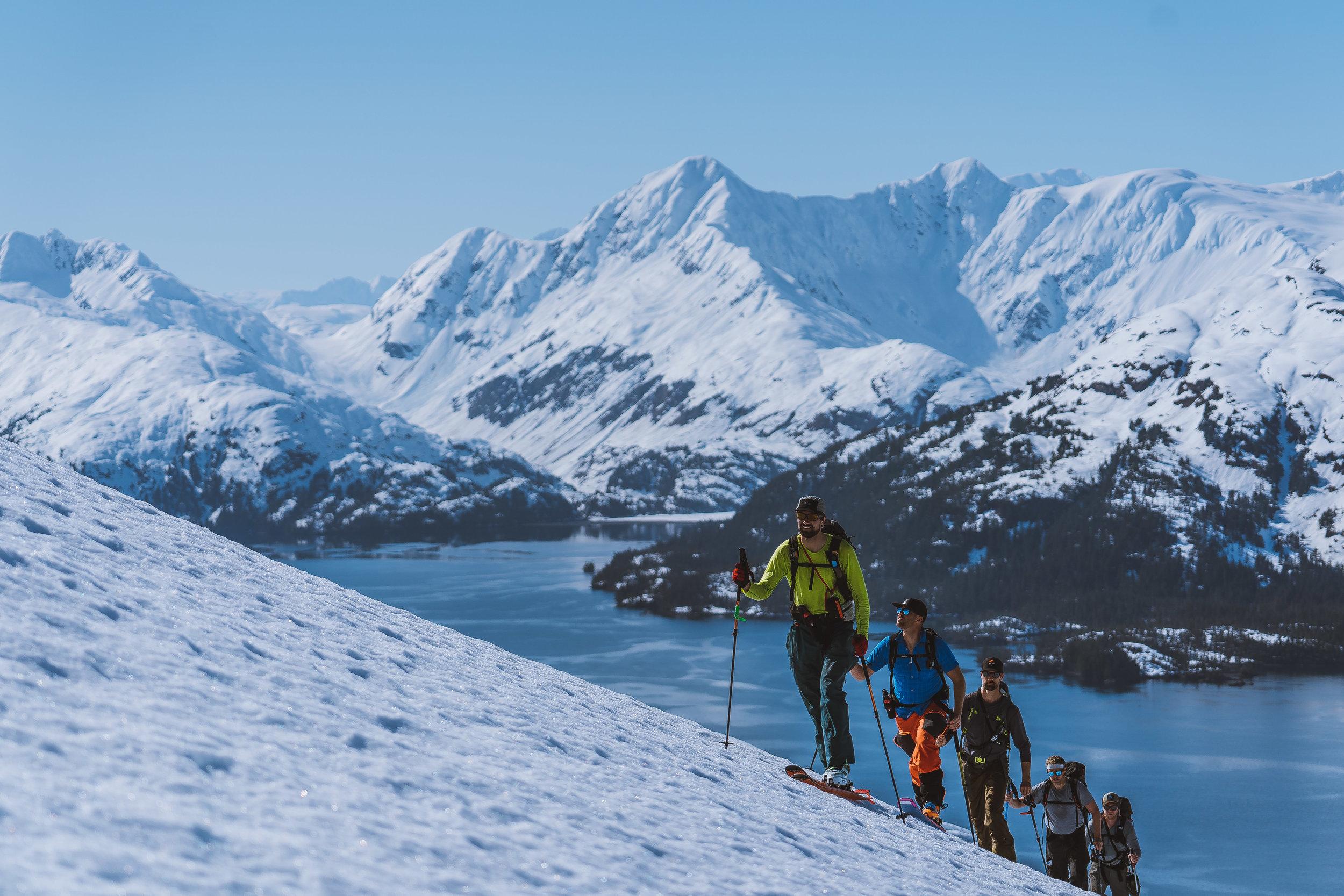 Alaska Trip Report (32 of 80).jpg