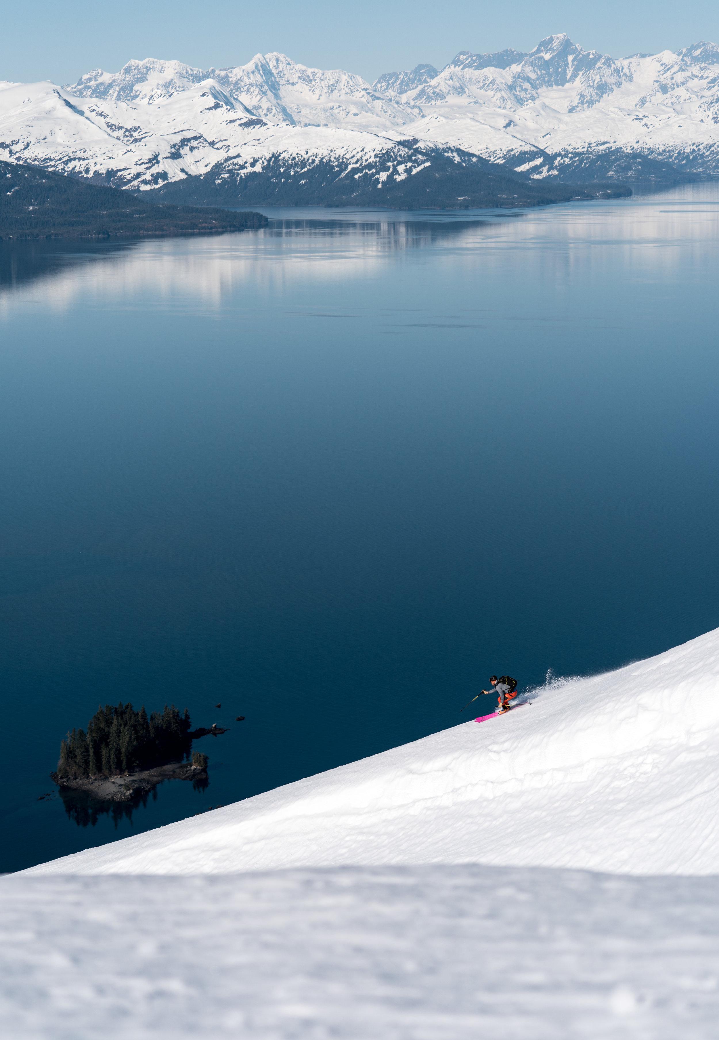 Alaska Trip Report (35 of 80).jpg