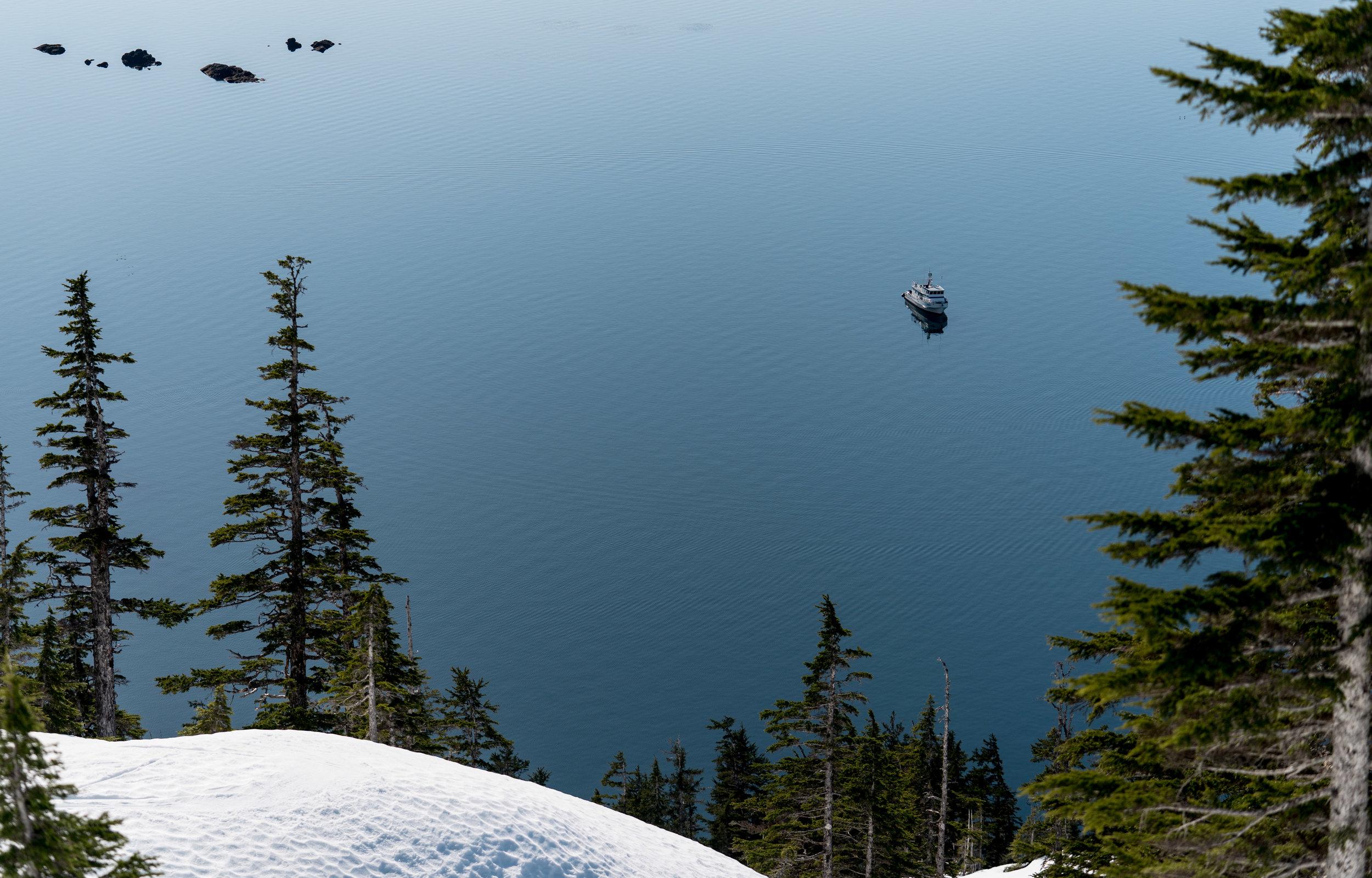 Alaska Trip Report (36 of 80).jpg