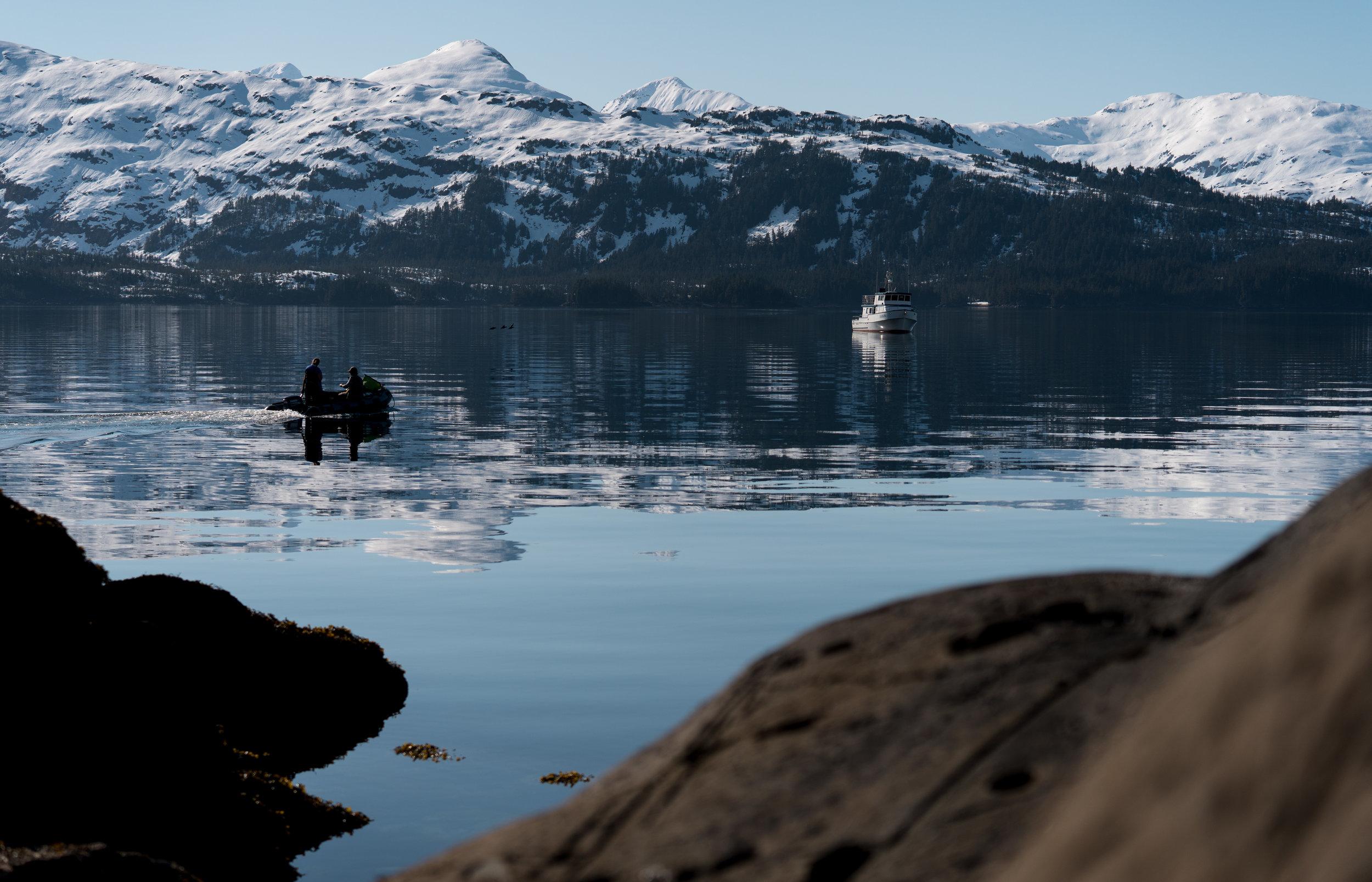 Alaska Trip Report (39 of 80).jpg
