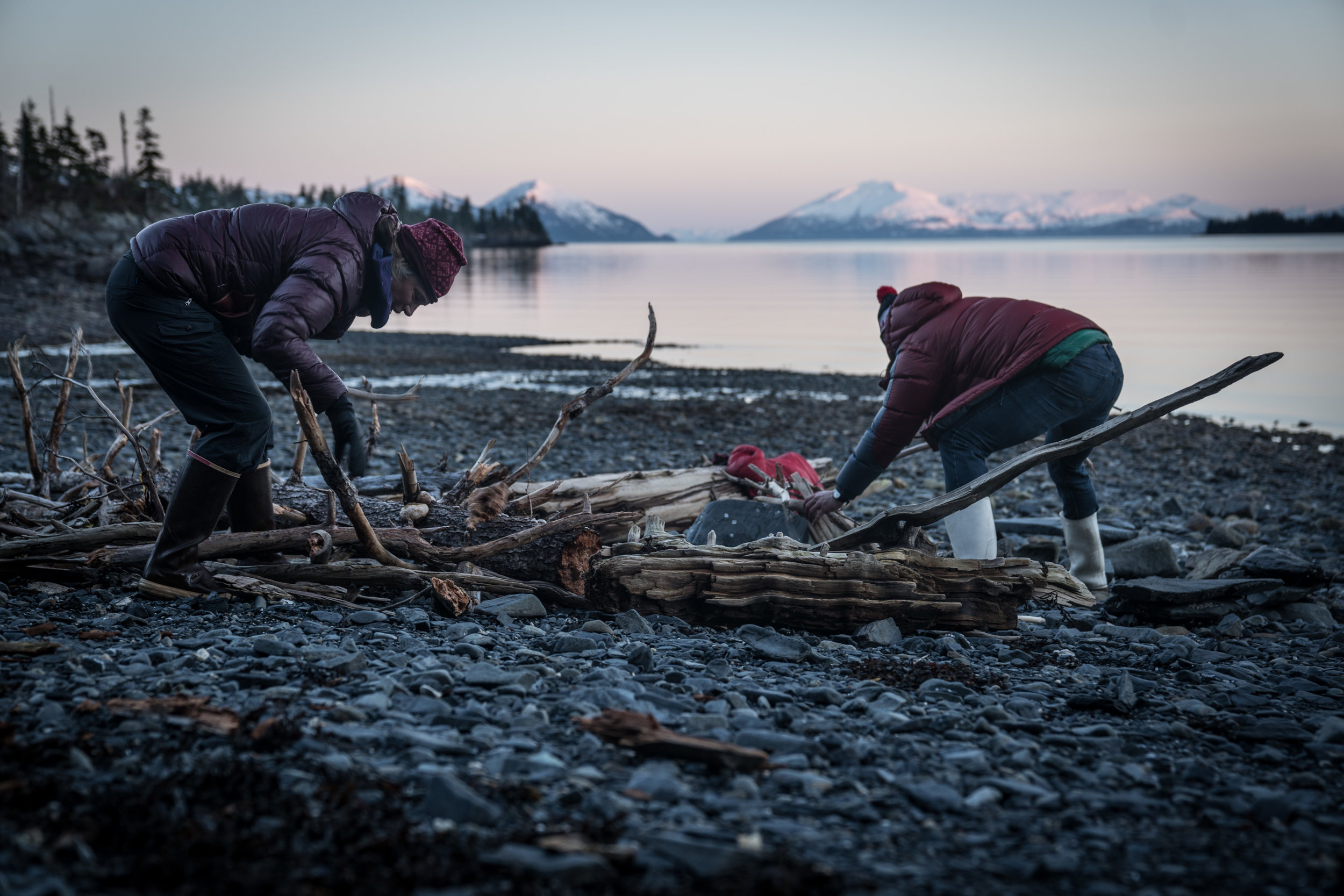 Alaska Trip Report (43 of 80).jpg