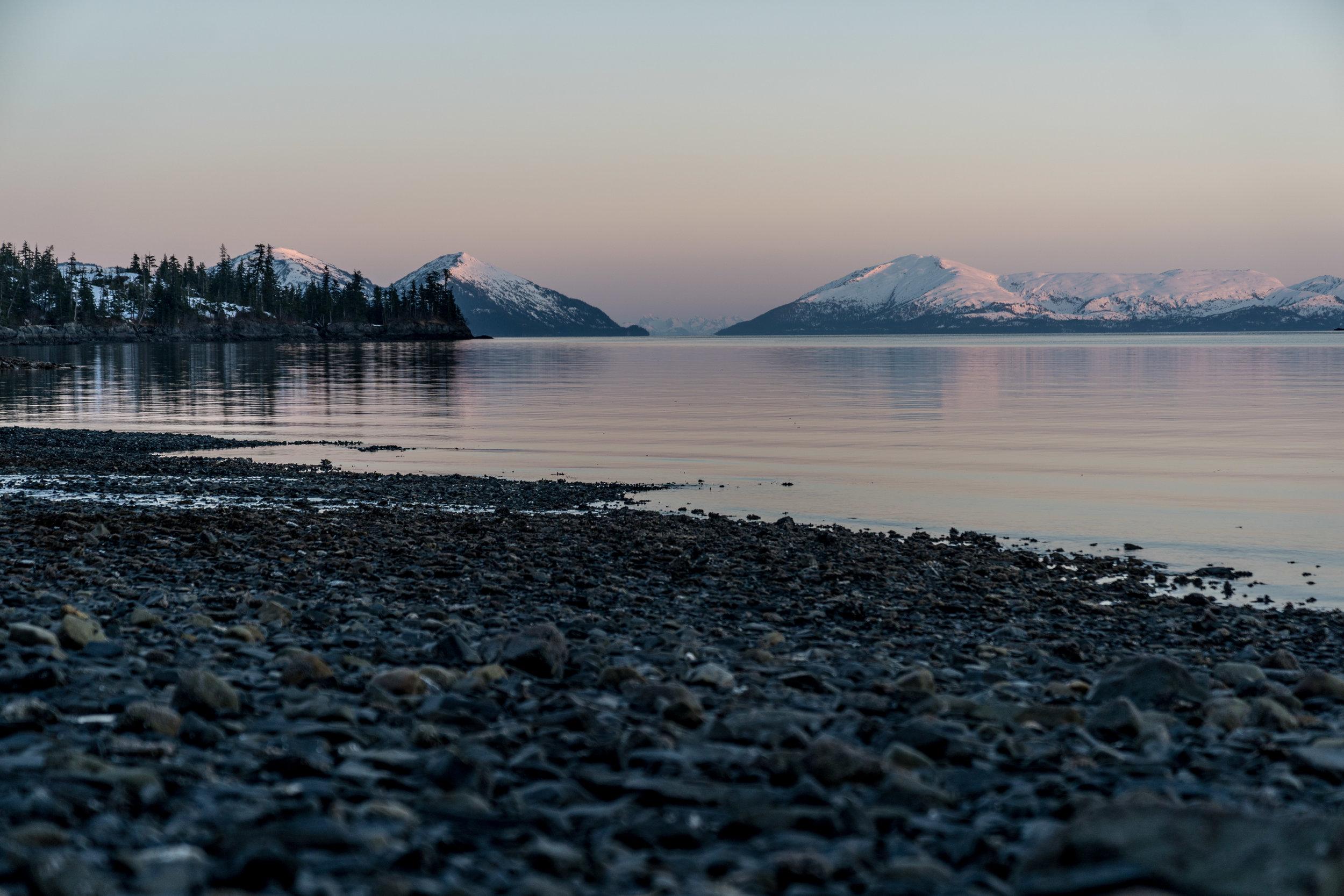 Alaska Trip Report (44 of 80).jpg