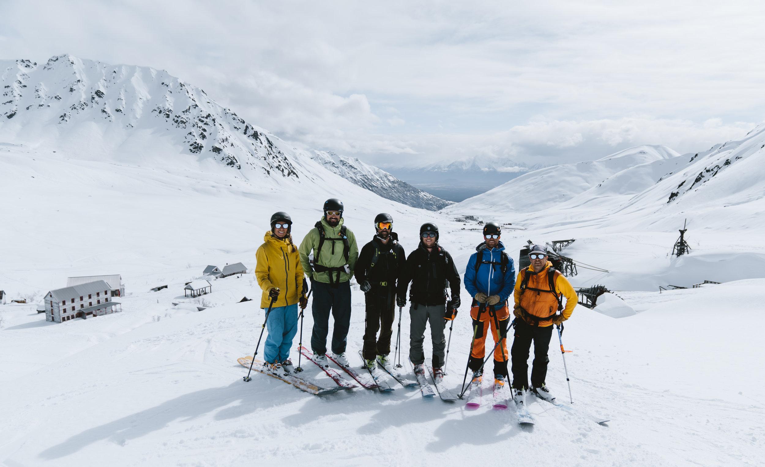 Alaska Trip Report (67 of 80).jpg