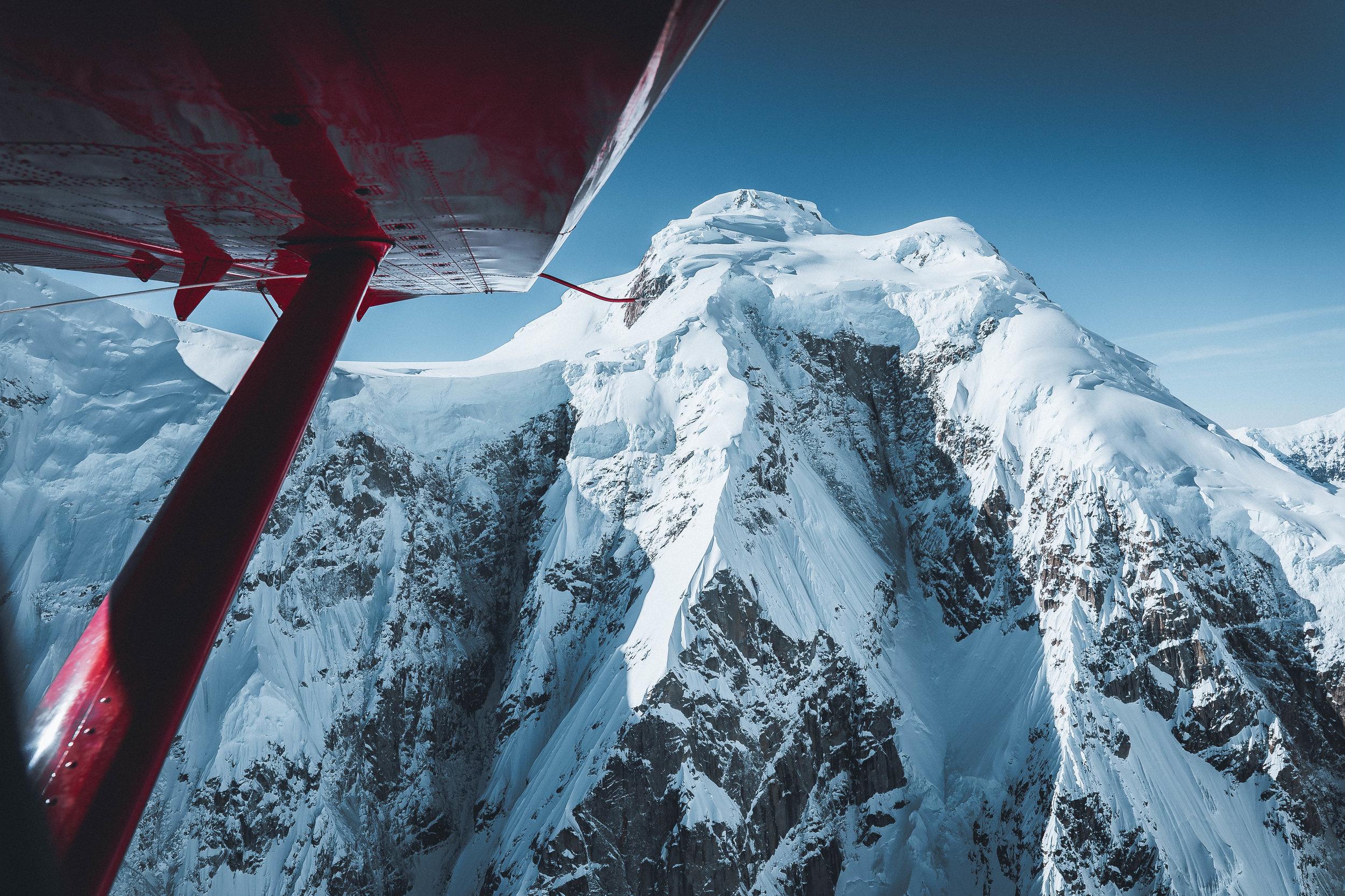 Alaska Trip Report (70 of 80).jpg
