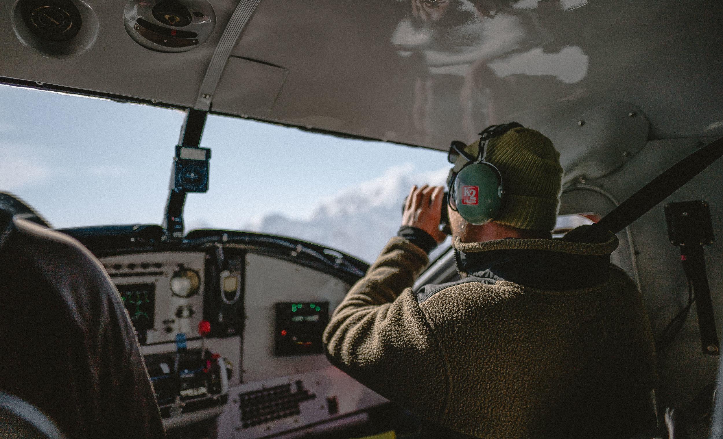 Alaska Trip Report (71 of 80).jpg