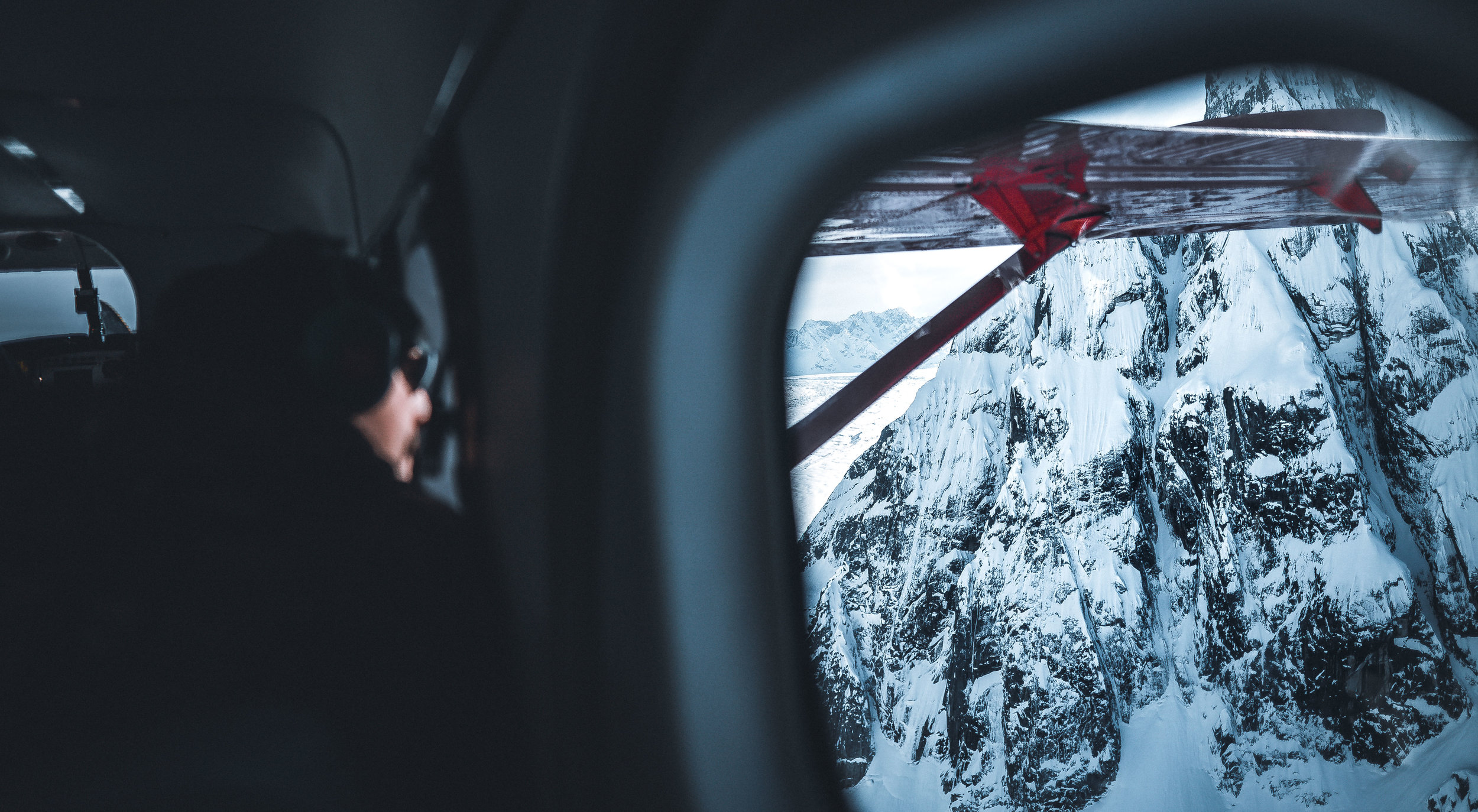Alaska Trip Report (73 of 80).jpg