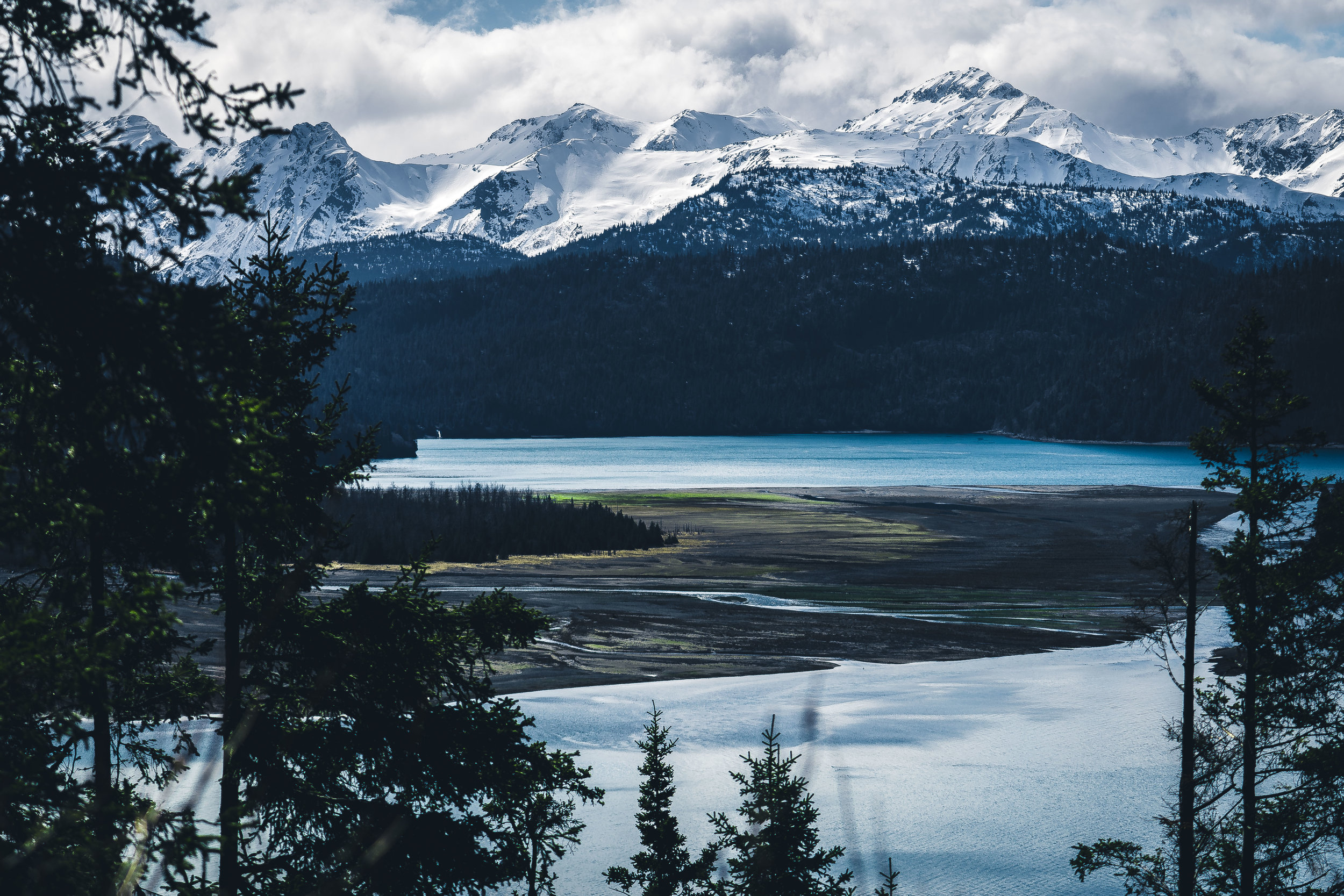 Alaska Trip Report (77 of 80).jpg