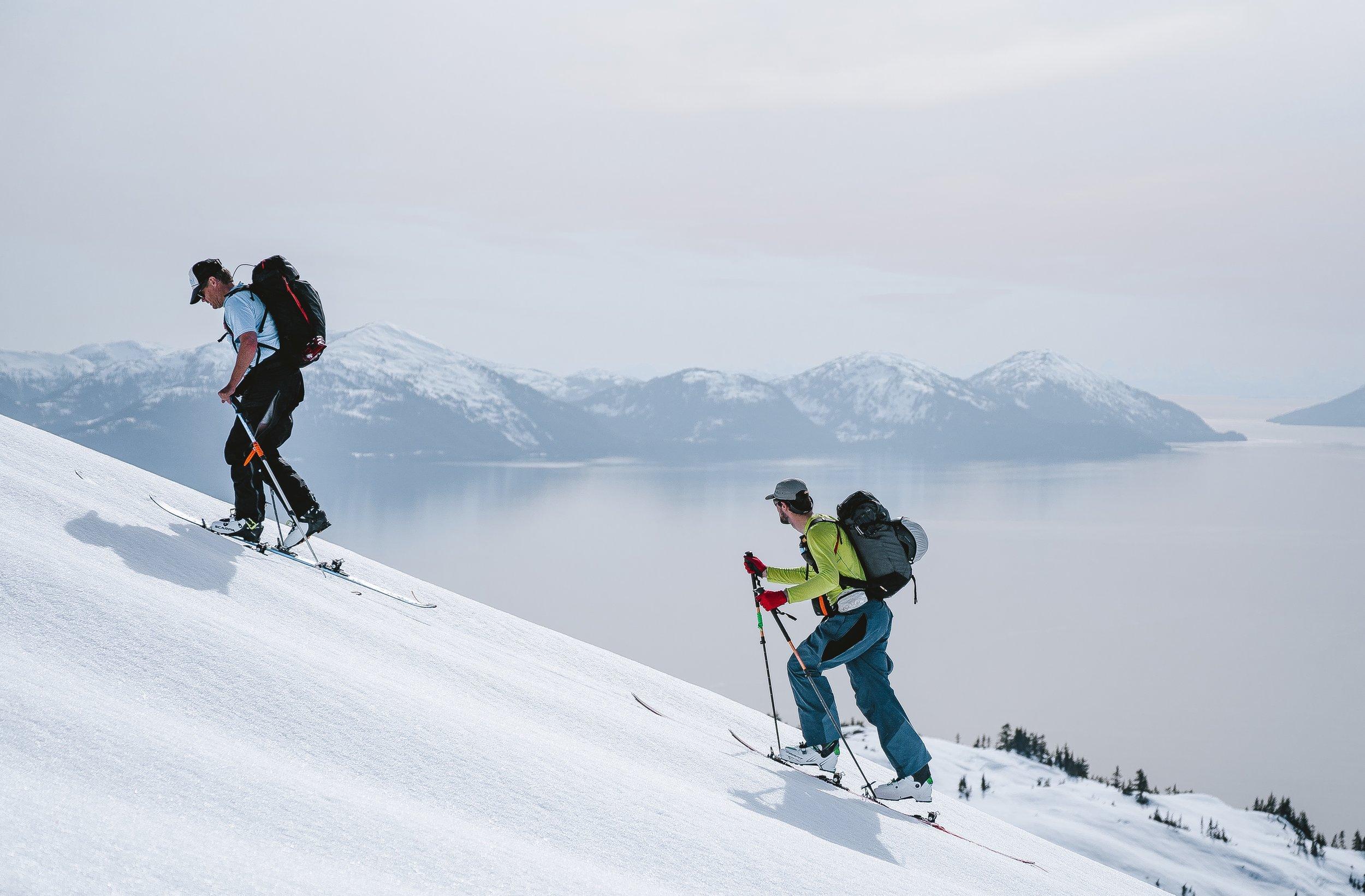 Alaska Trip Report.2 (1 of 1).jpg