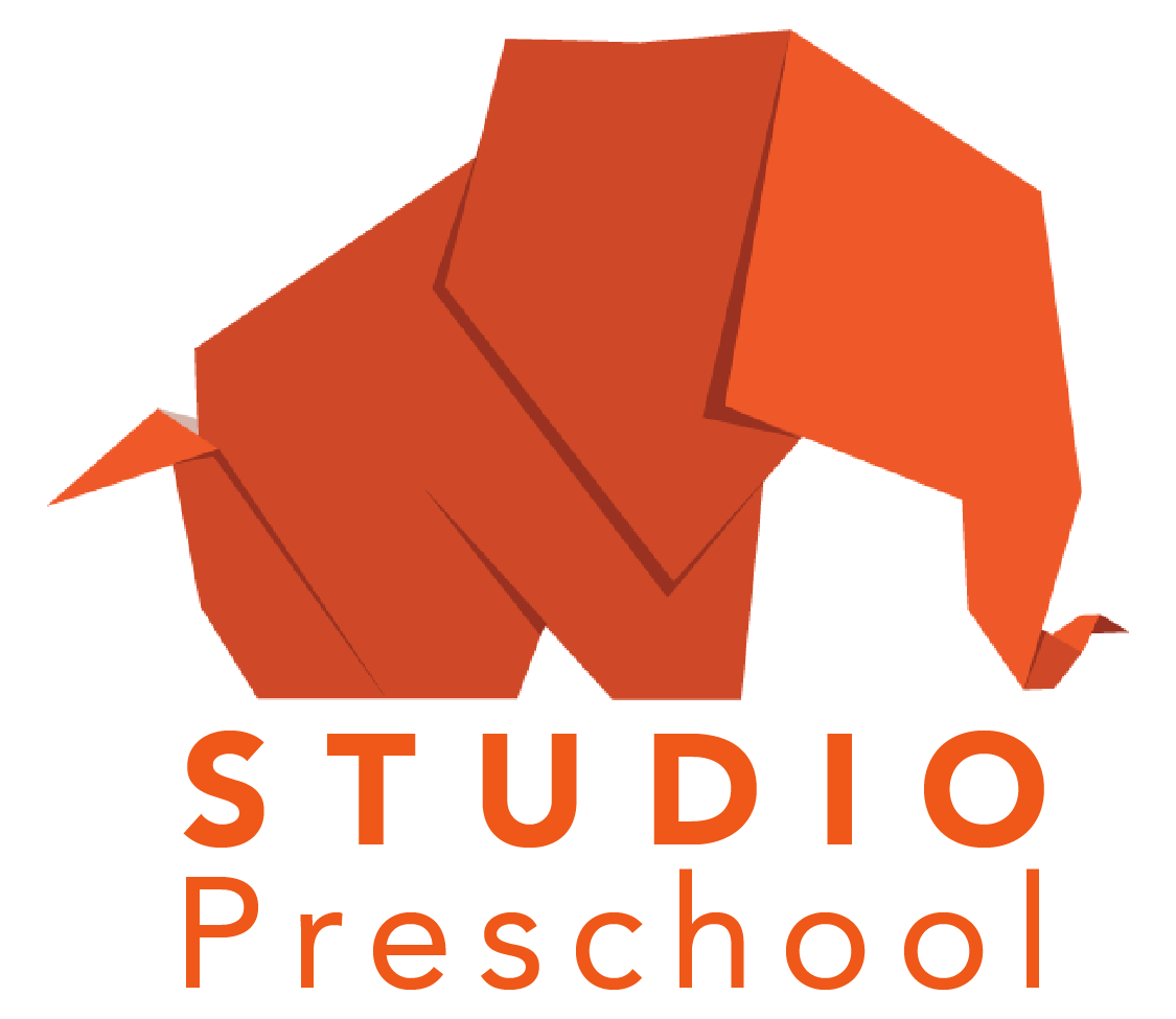 Studio Preschool Logo-Stacked.png