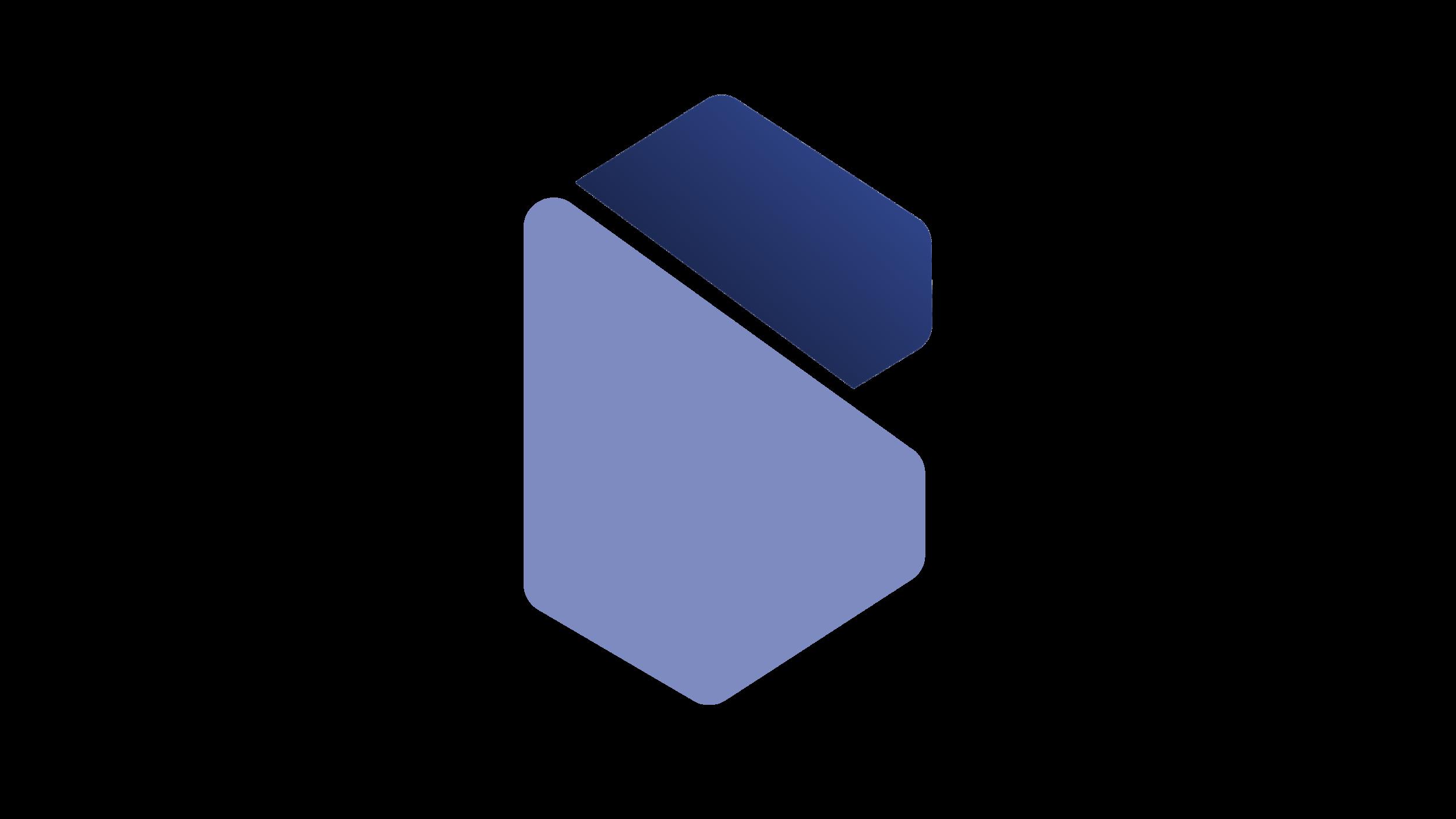 Benson_Logo_Icon.png