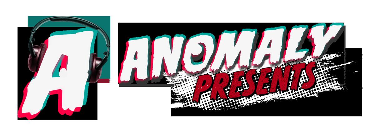 AnomalyPresents_WebBanner_v1.png