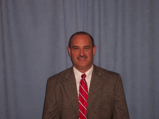 Mike Huffines.jpg