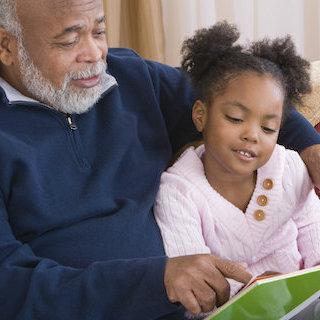 Resources - Parents 01.jpg