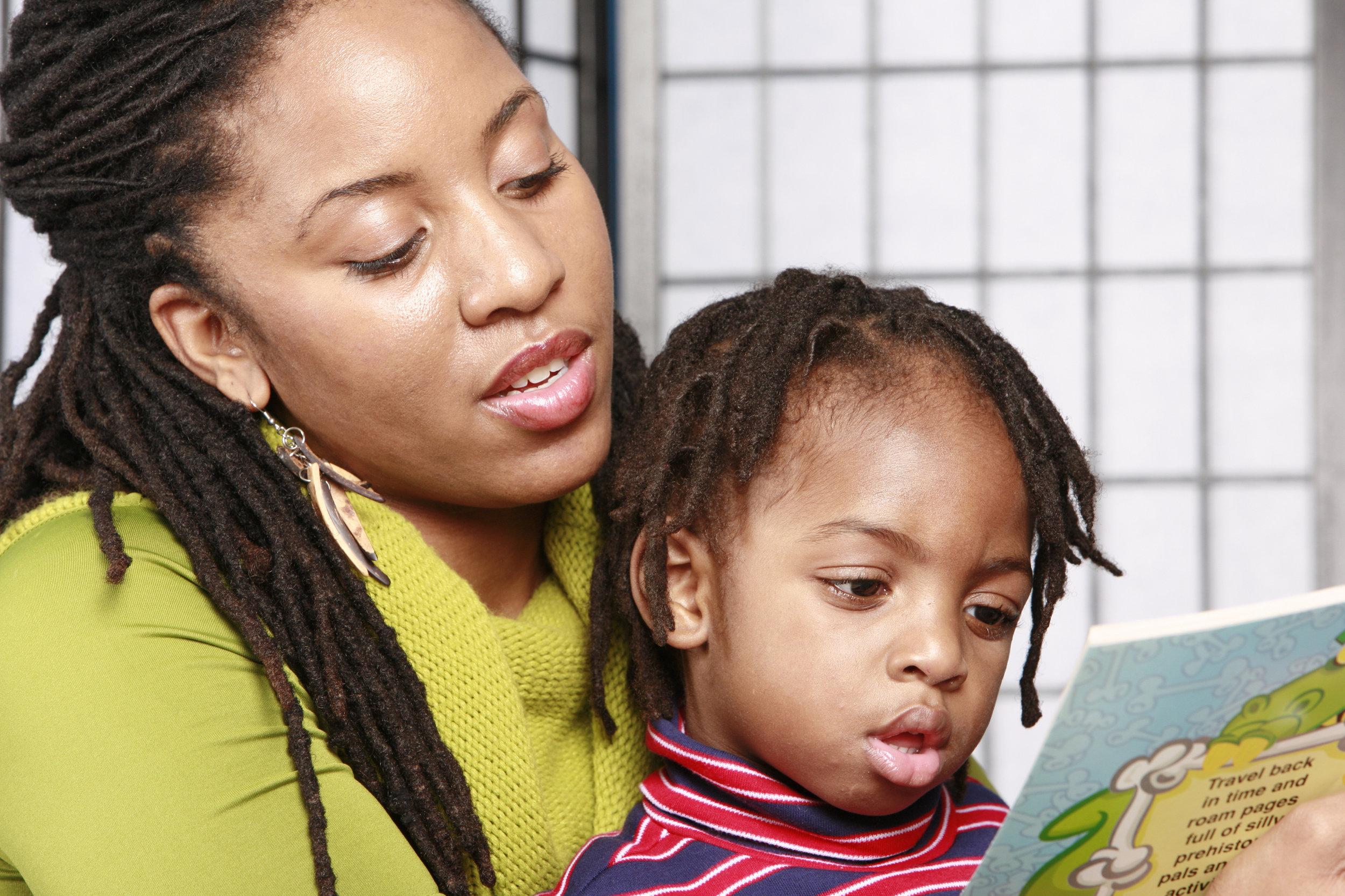 mom reading to child.jpg