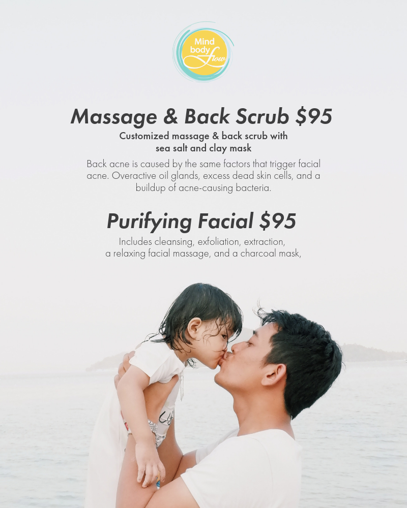 mindbodyflowyorkville-june-specials.png