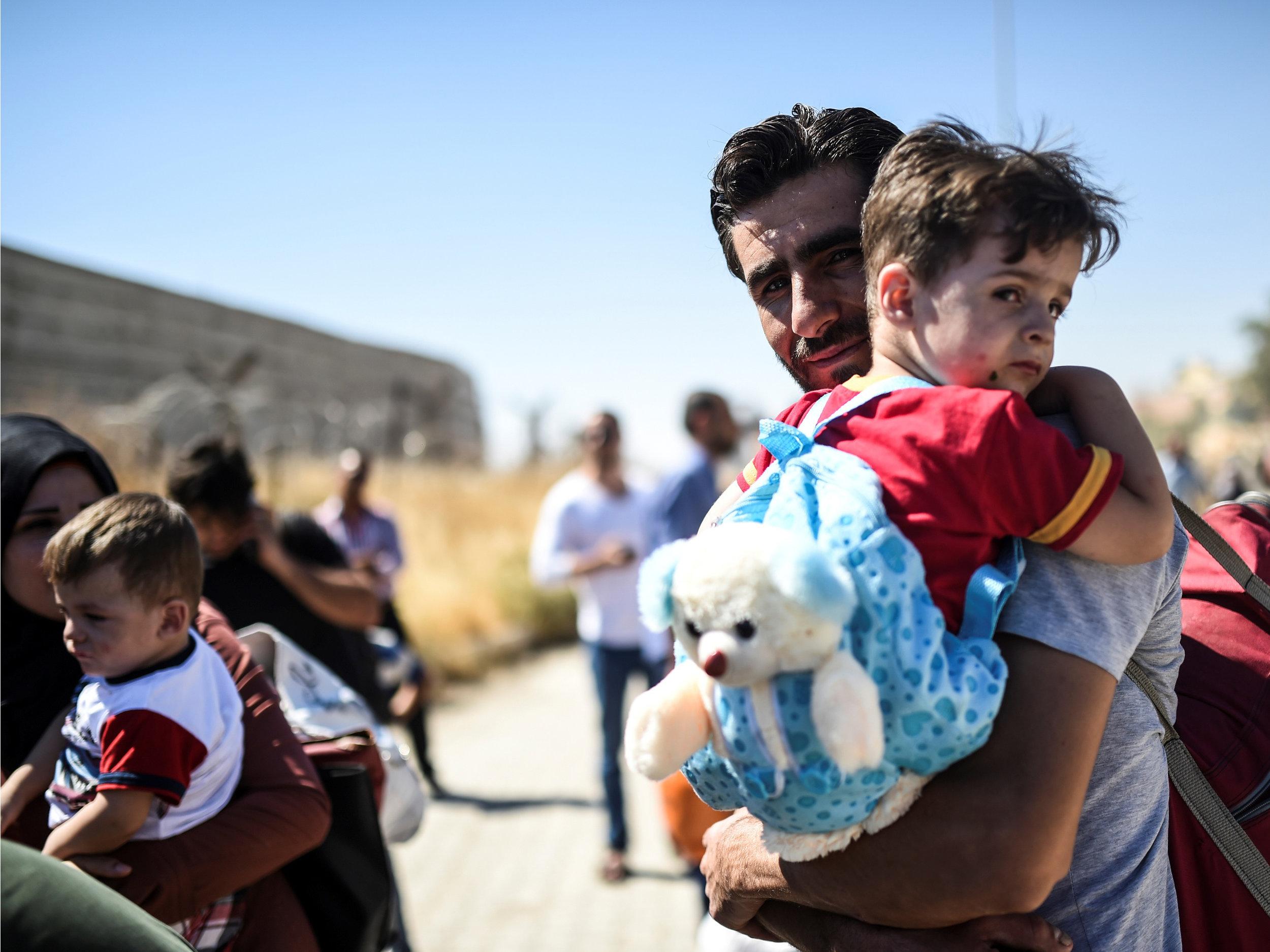 faq_page_image_syrian_ref_boy_800w.jpg