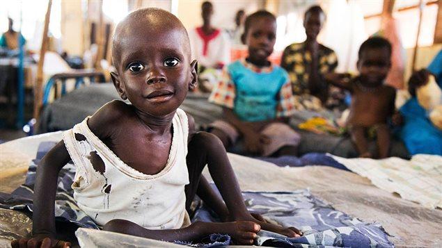 170220_fi6v6_rci-south-sudan-famine_sn635.jpg
