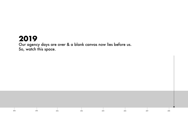 Timeline-10.jpg