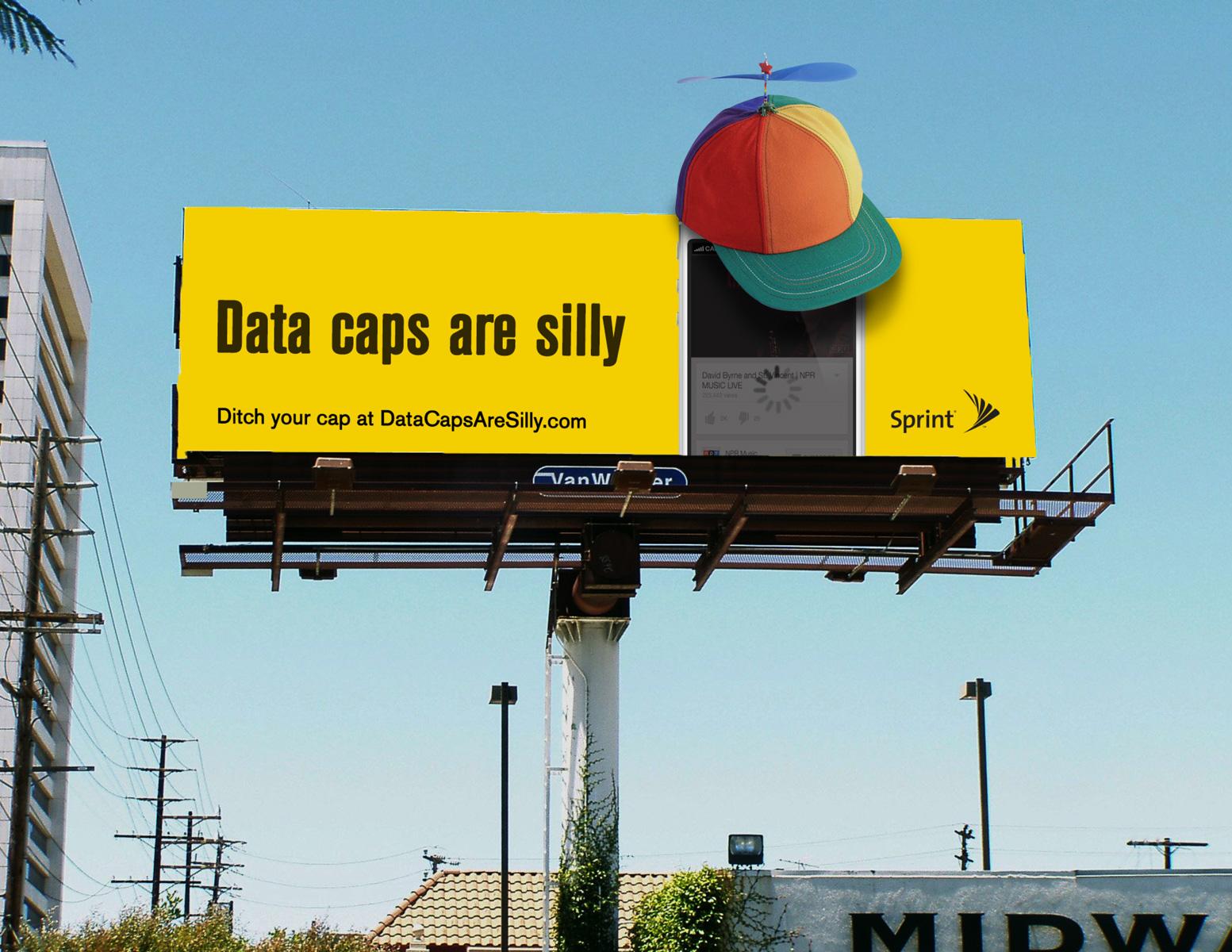 DataCaps_Billboard_01.jpg