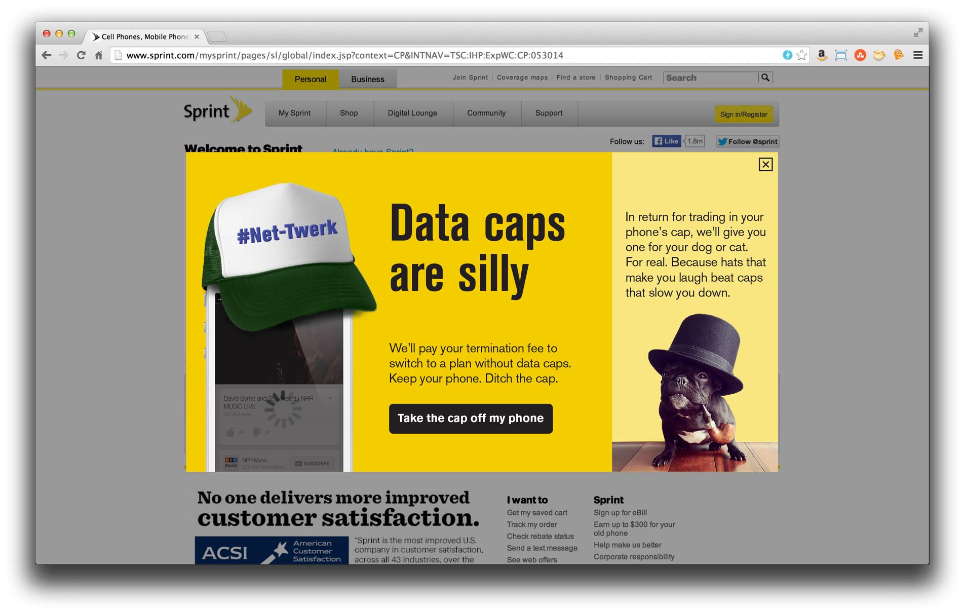 DataCaps_SplashPage_01.jpg