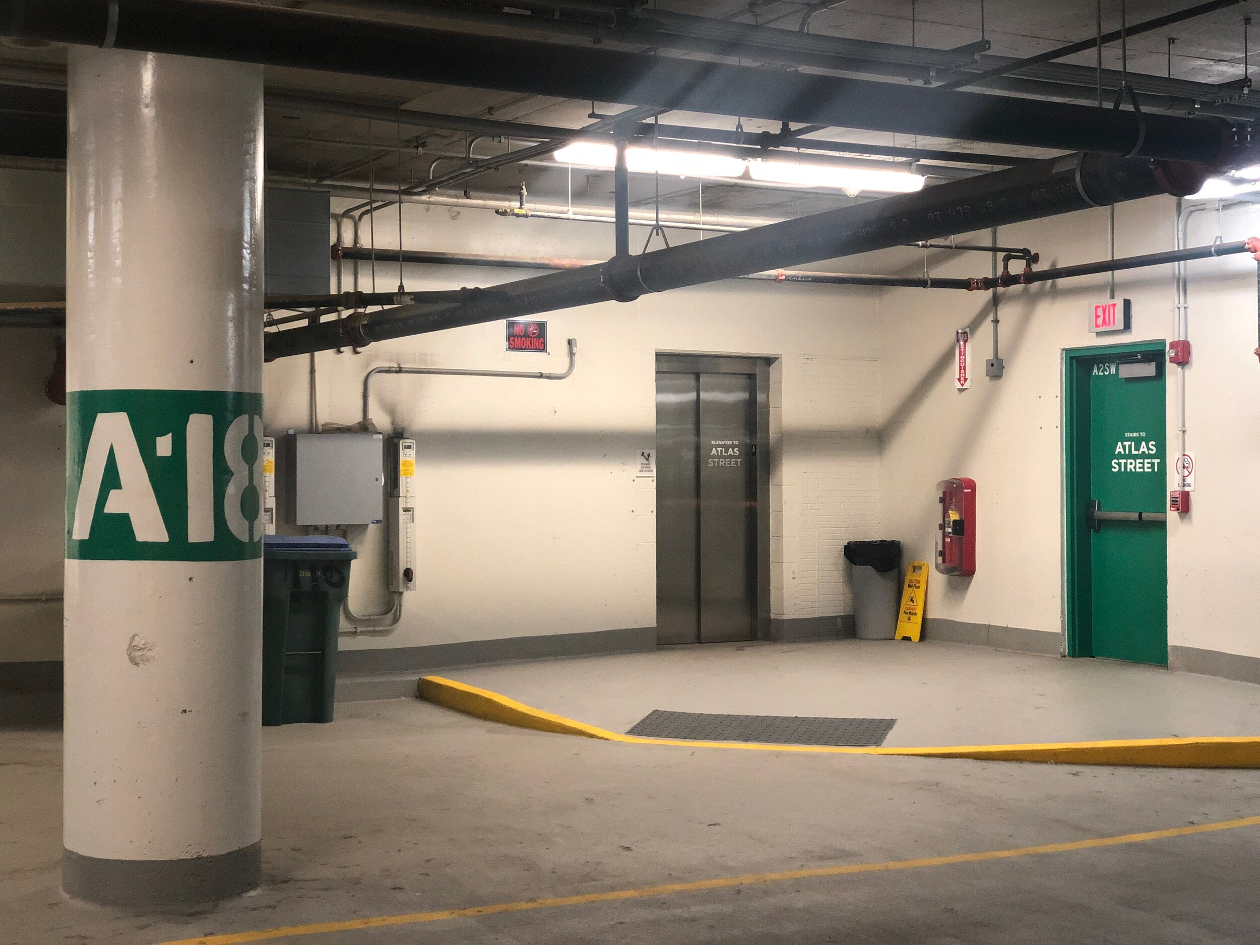 midtown_garage_exit.jpeg