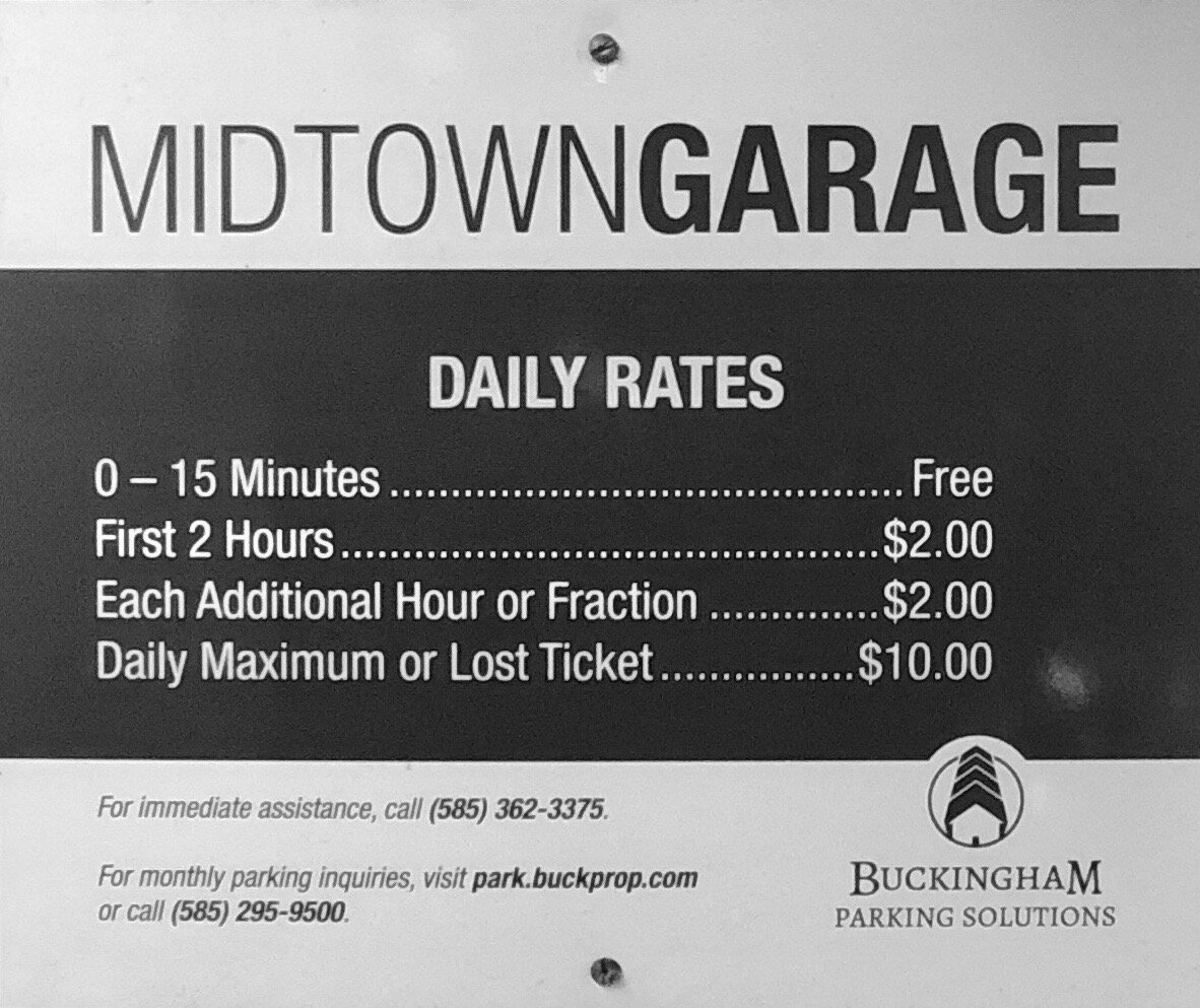 Midtown Garage Rates.jpeg
